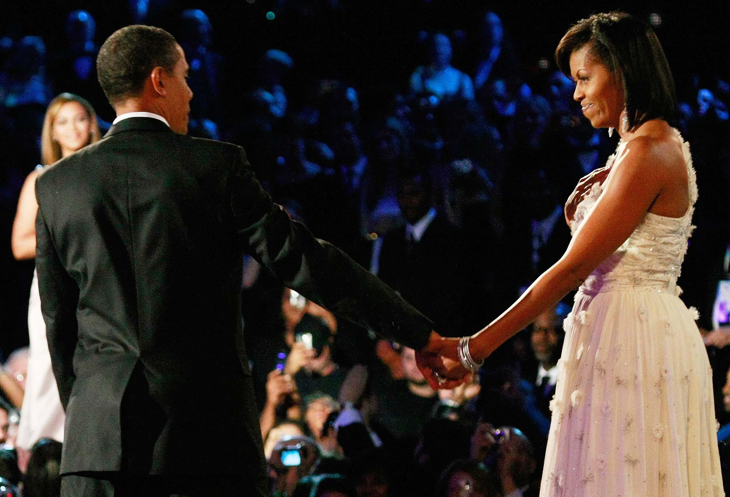 How Presidents Met Their First Ladies  Readers Digest
