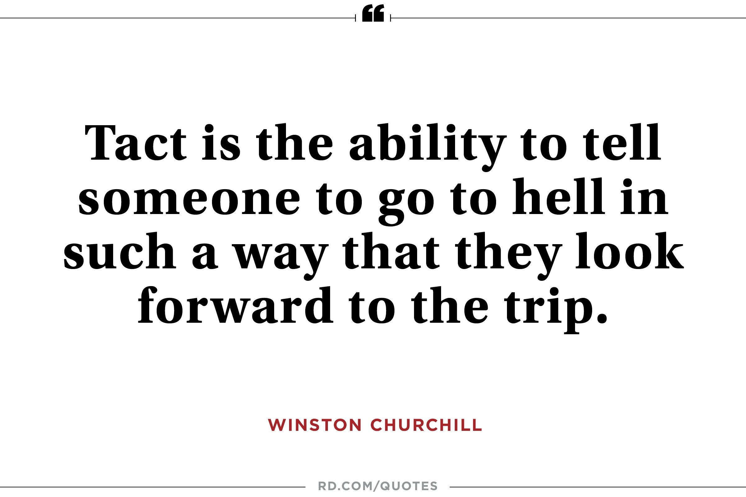 Anonymous Quotes About Friendship Winston Churchill Quote About Friendship Famous Winston Churchill