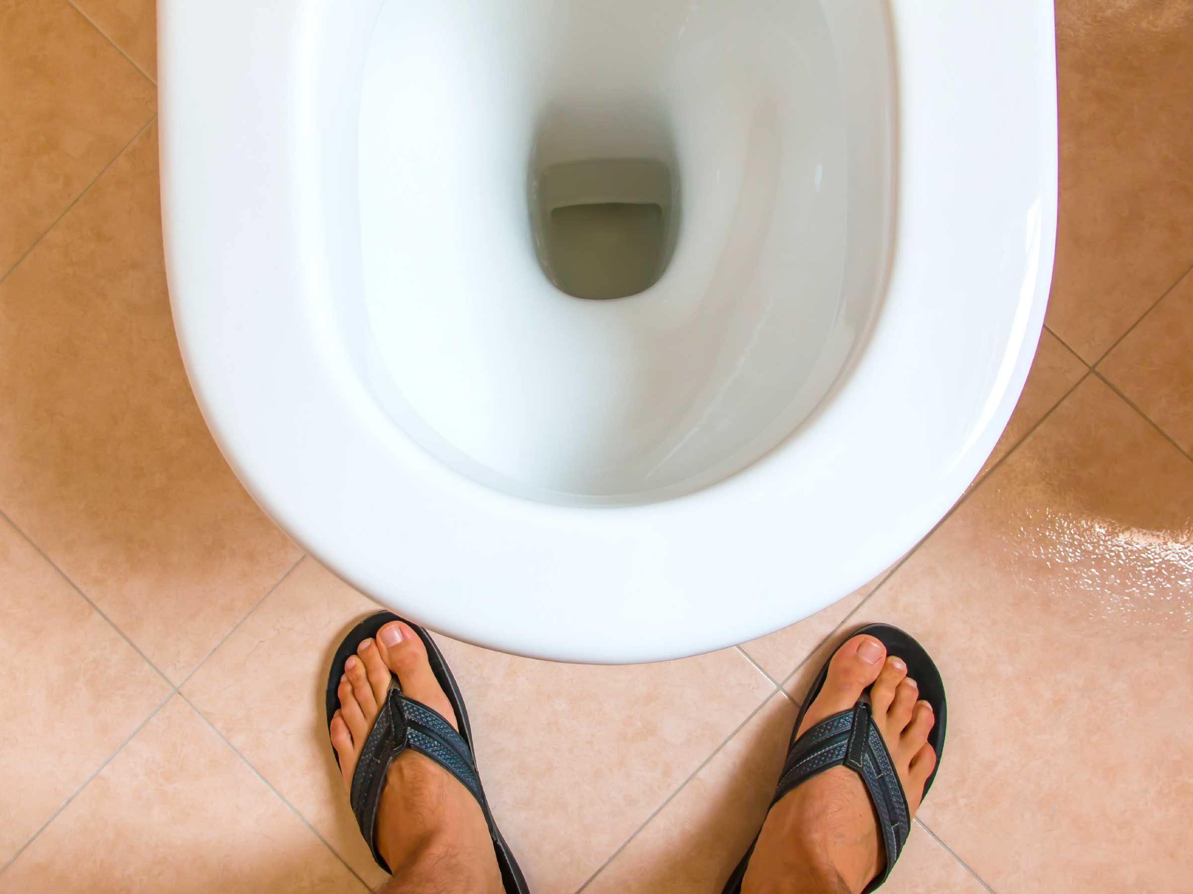 bladder problems solved tips for a healthy bladder reader 39 s digest. Black Bedroom Furniture Sets. Home Design Ideas