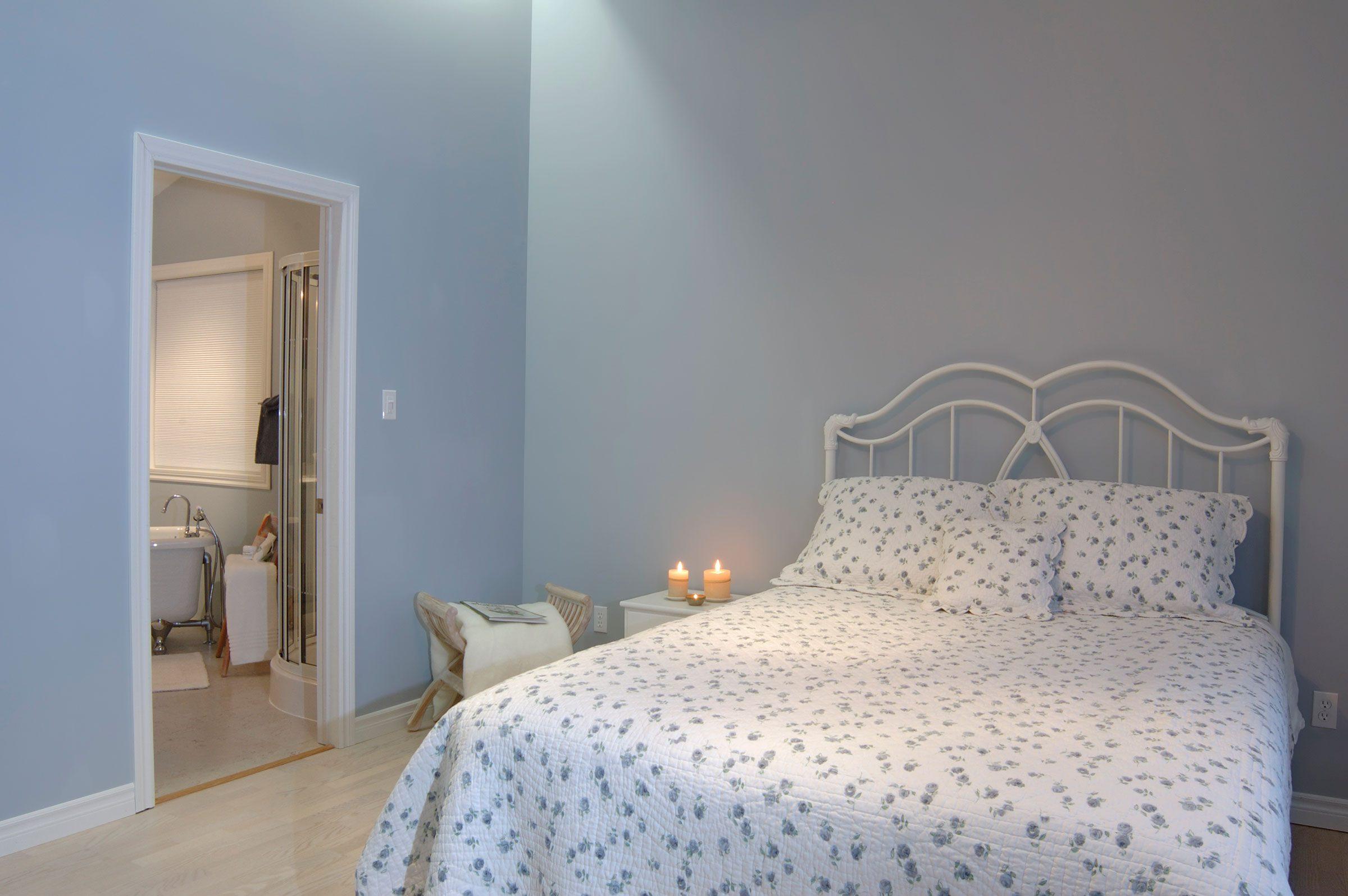 Sleep Hygiene Tips Bedroom Changes For Better Sleep