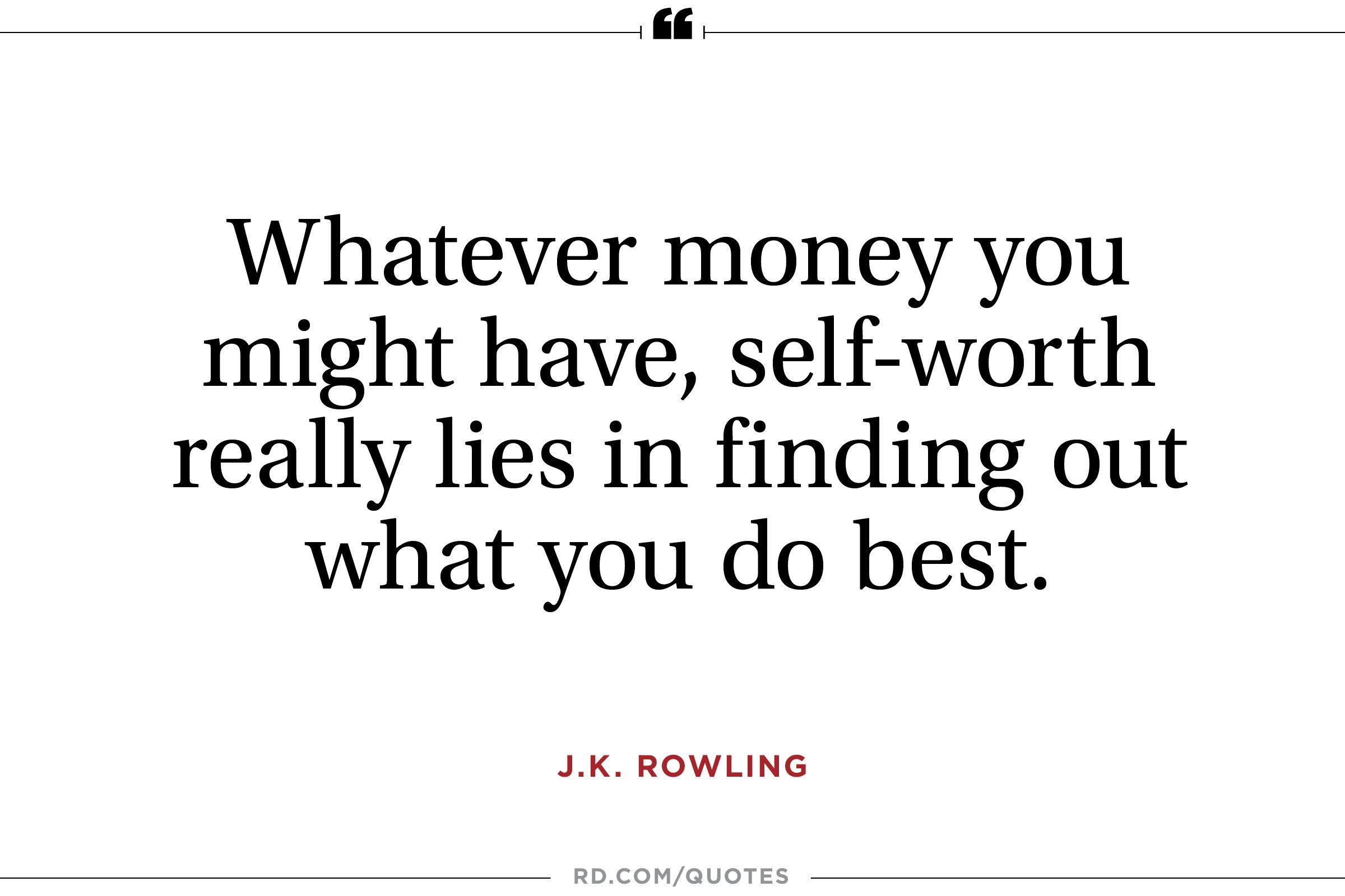 pics photos jk rowling quotes