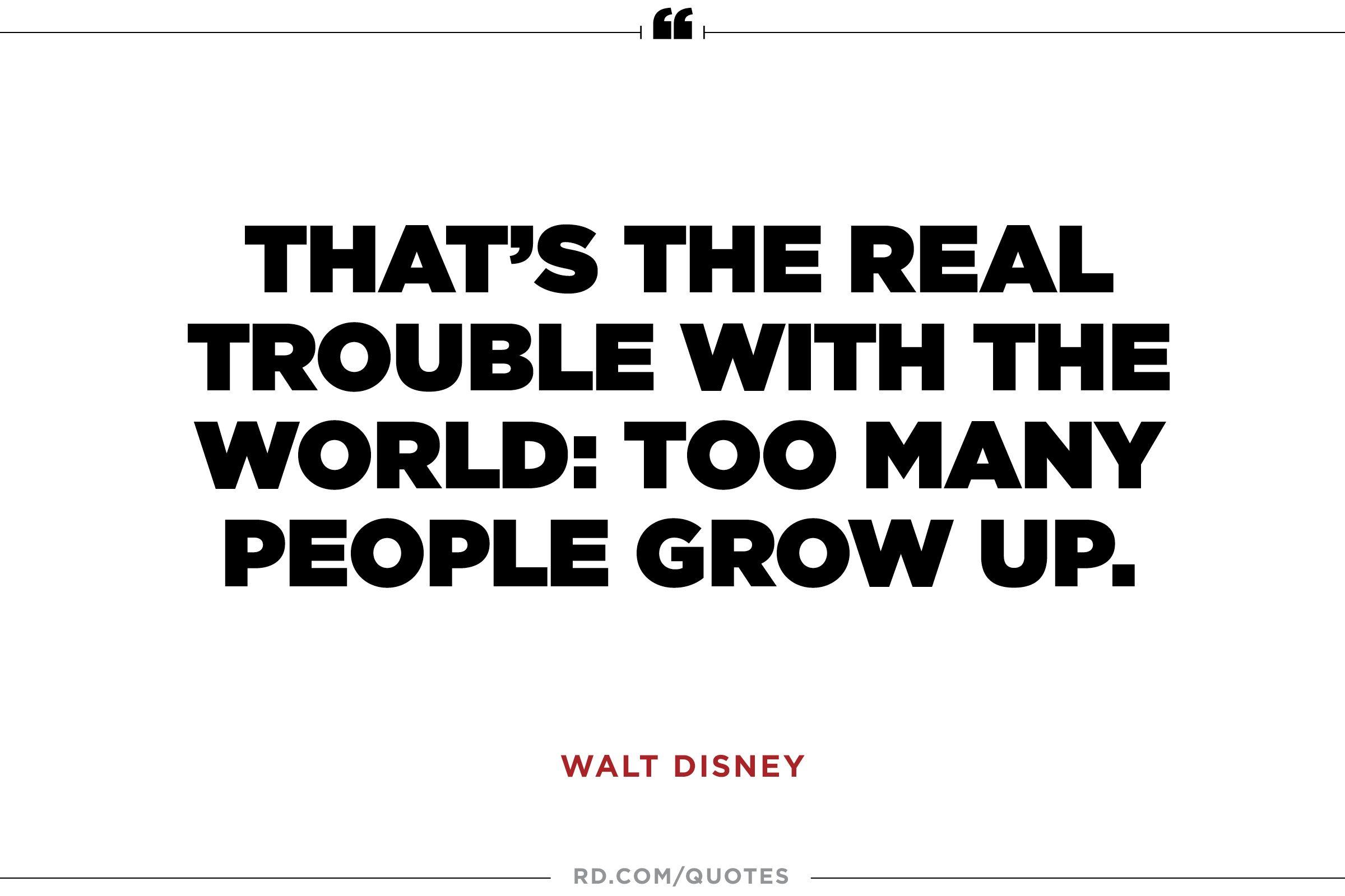 walt disney birthday