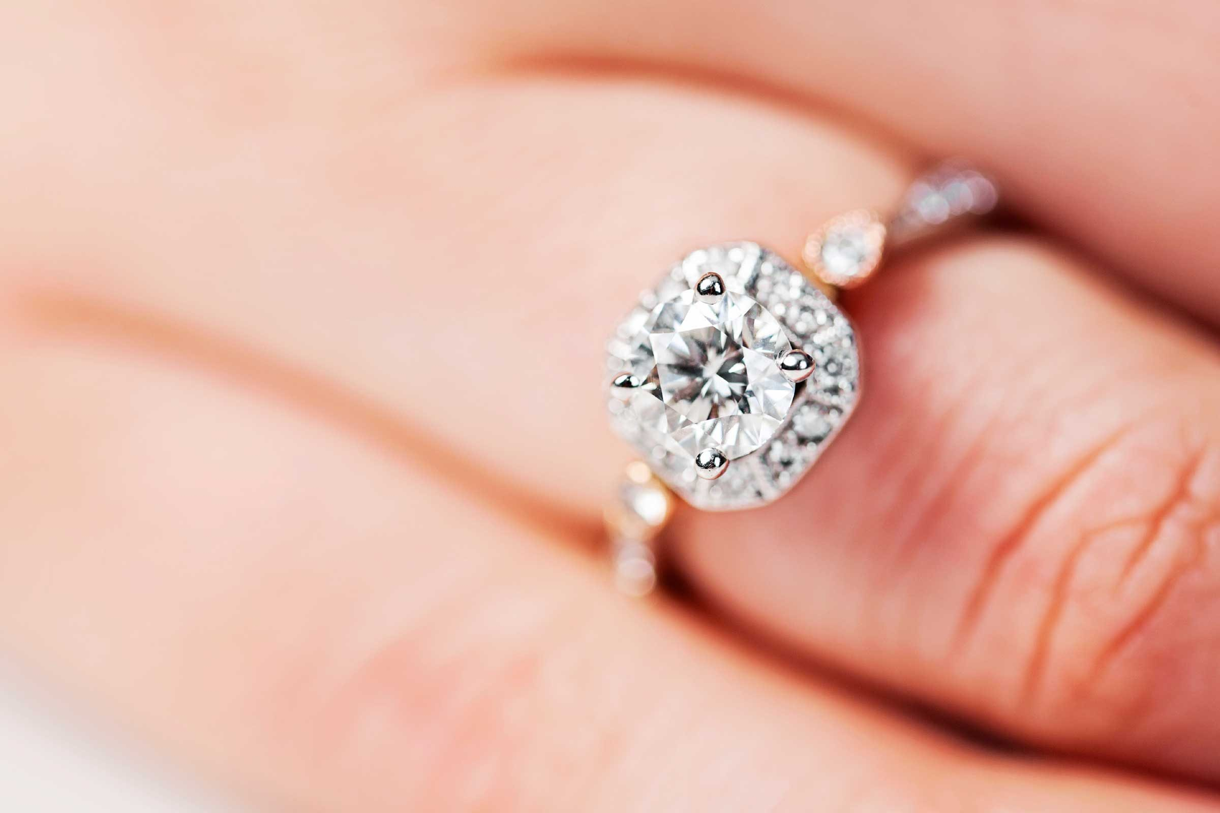 Fascinating How Much Should I Spend On A Wedding Ring Pics Design ...