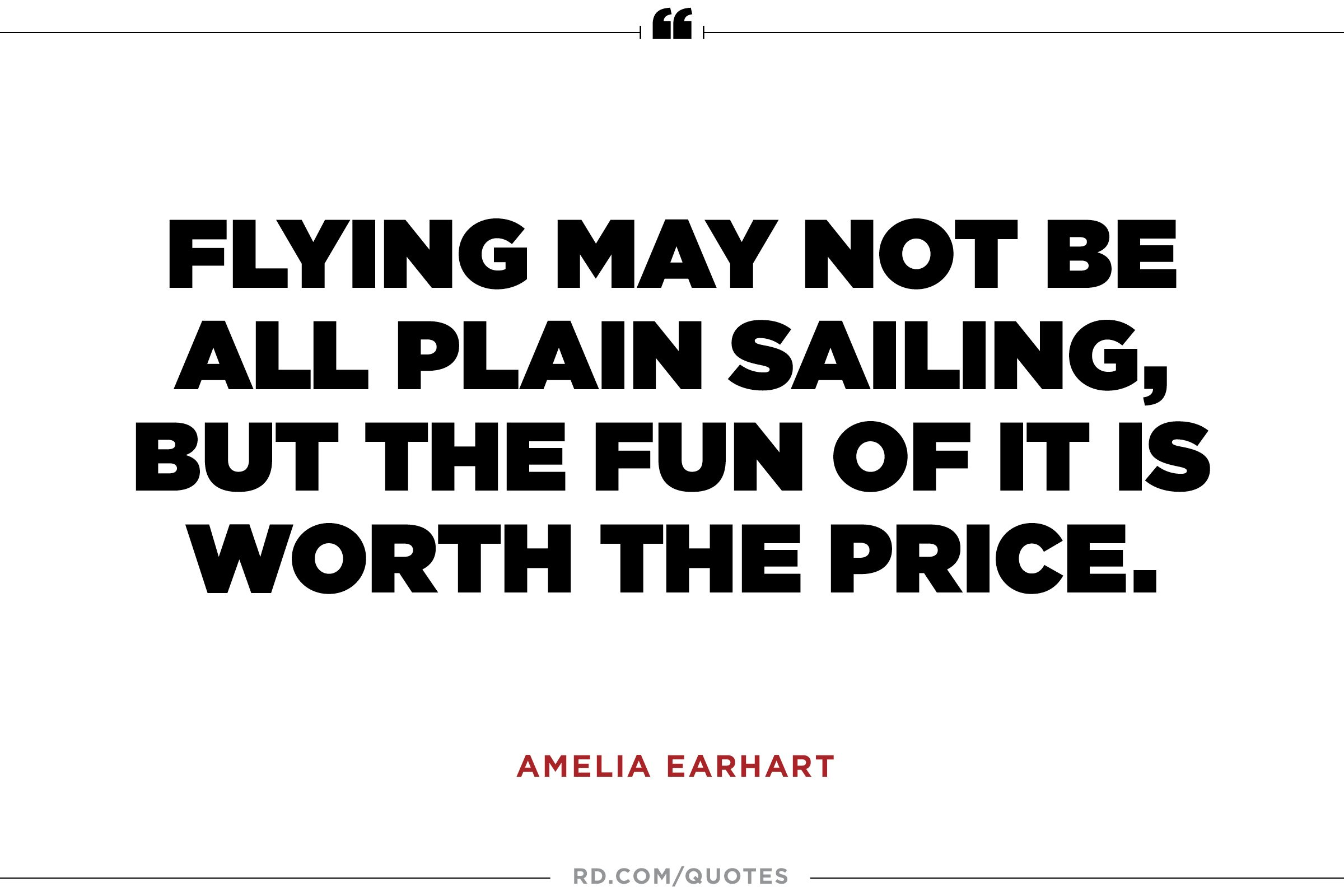 Can you help me with my essay on Amelia Earhart ?