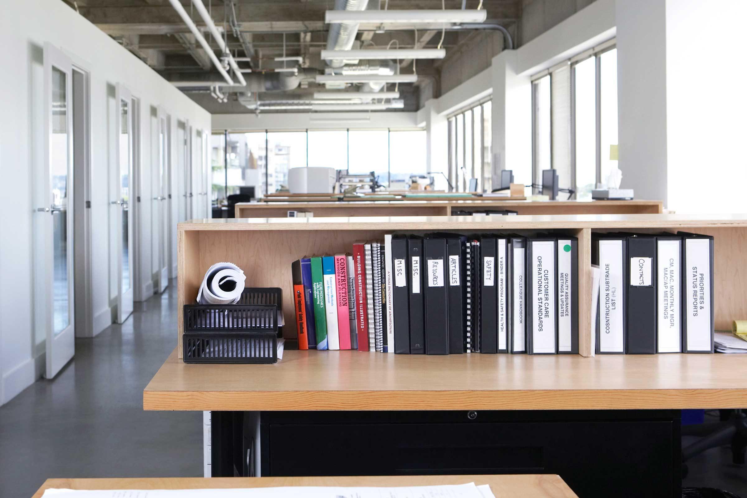 26 new office organization at work | yvotube