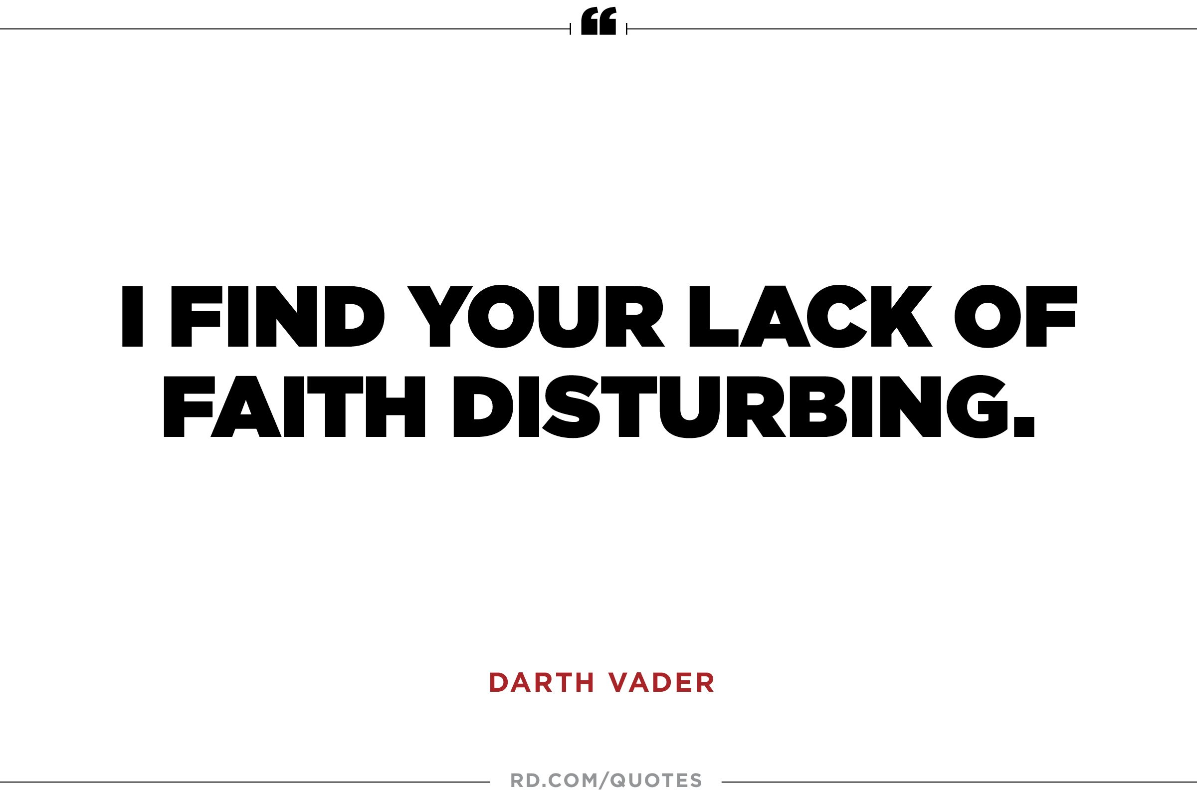 10 star wars quotes to live by reader 39 s digest