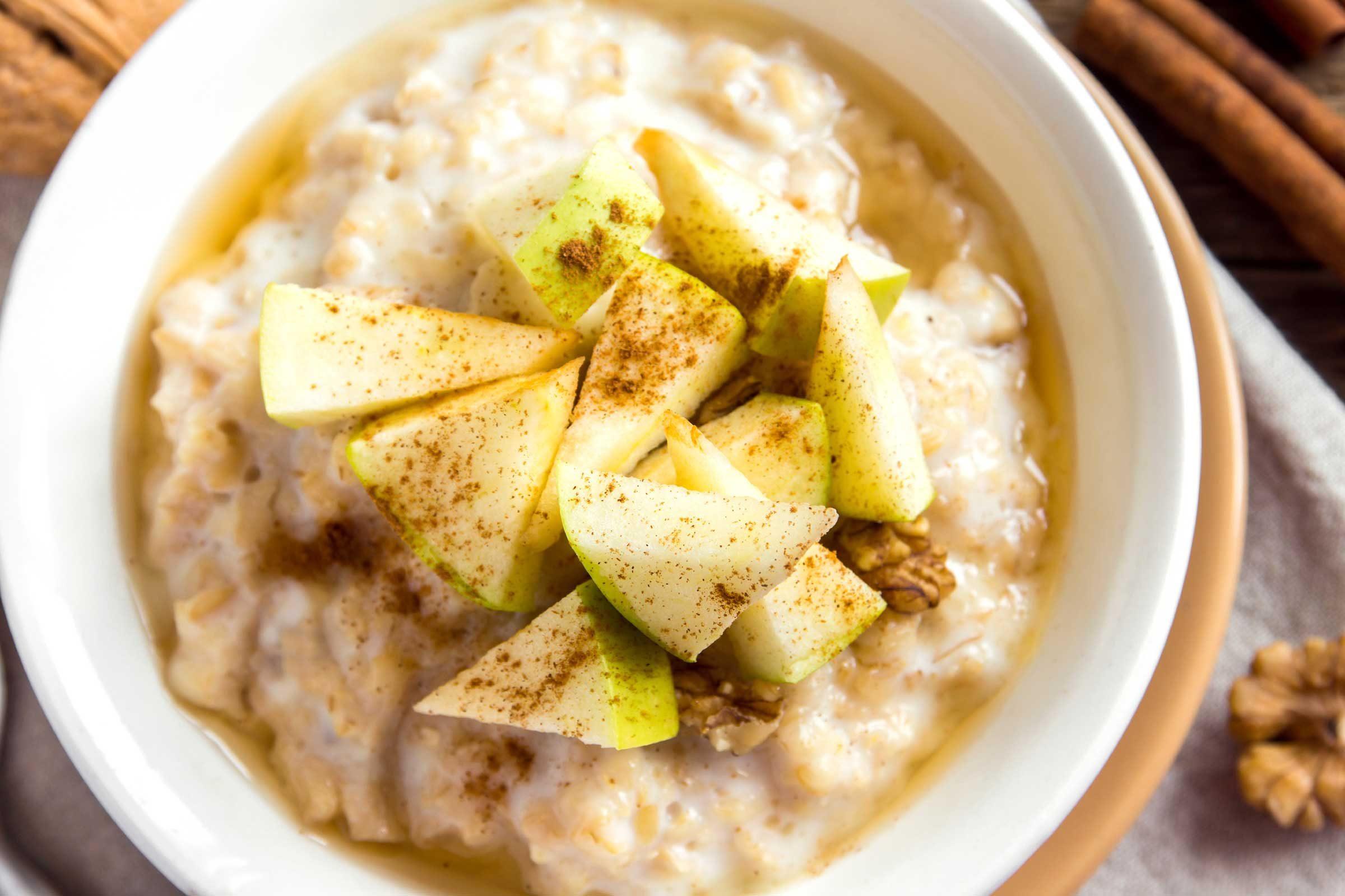 Breakfast for Diabetics: 11 Healthy Tips   Reader's Digest
