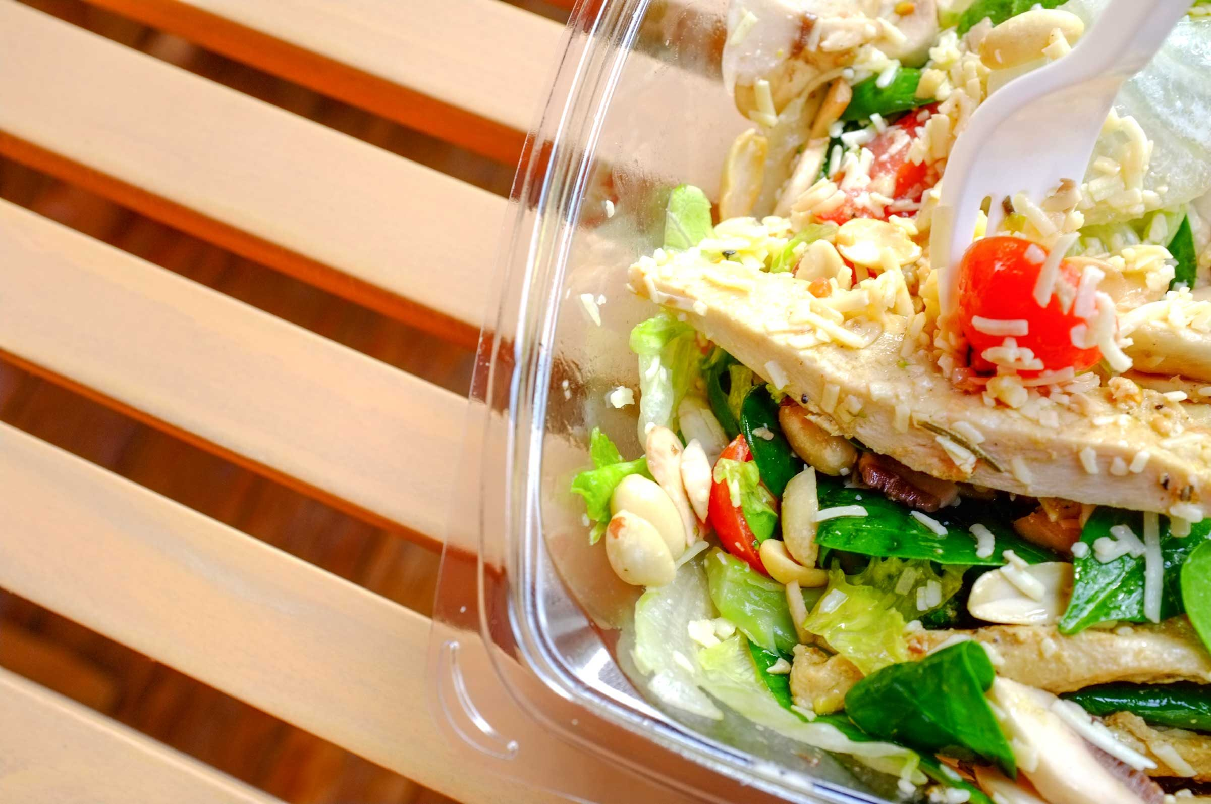 Select Your Fast Food Choice Before You Get There 8 Healthy Tips To Eat
