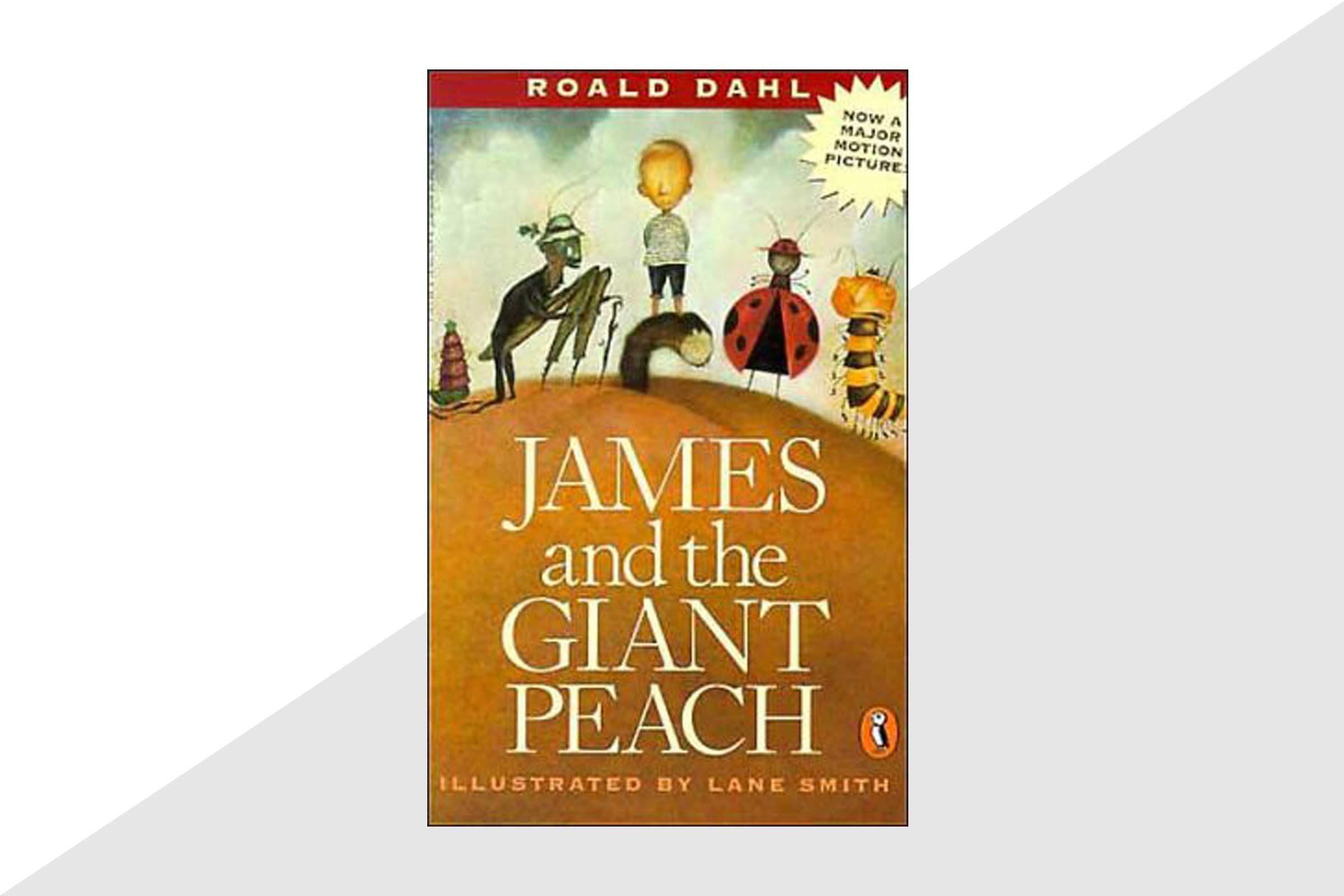 Children 39 s books that influenced famous lives reader 39 s for Children s craft books
