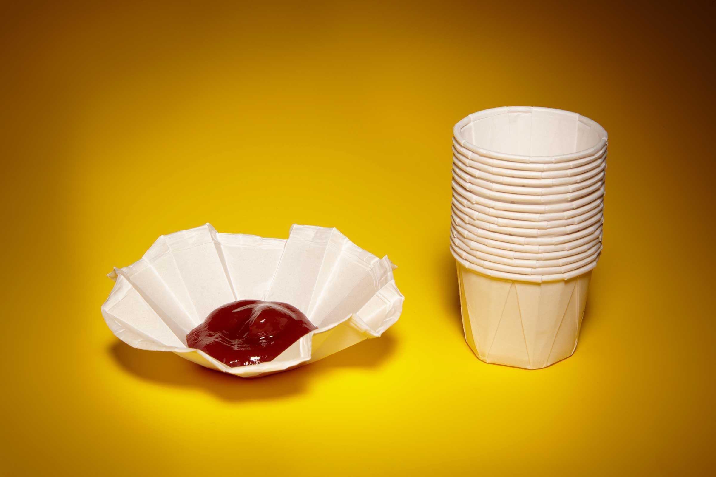 paper food containers Stanpac provides custom food take-out containers and lids in plain, stock, or  custom print to provide our customers distinct, premium take-out products.