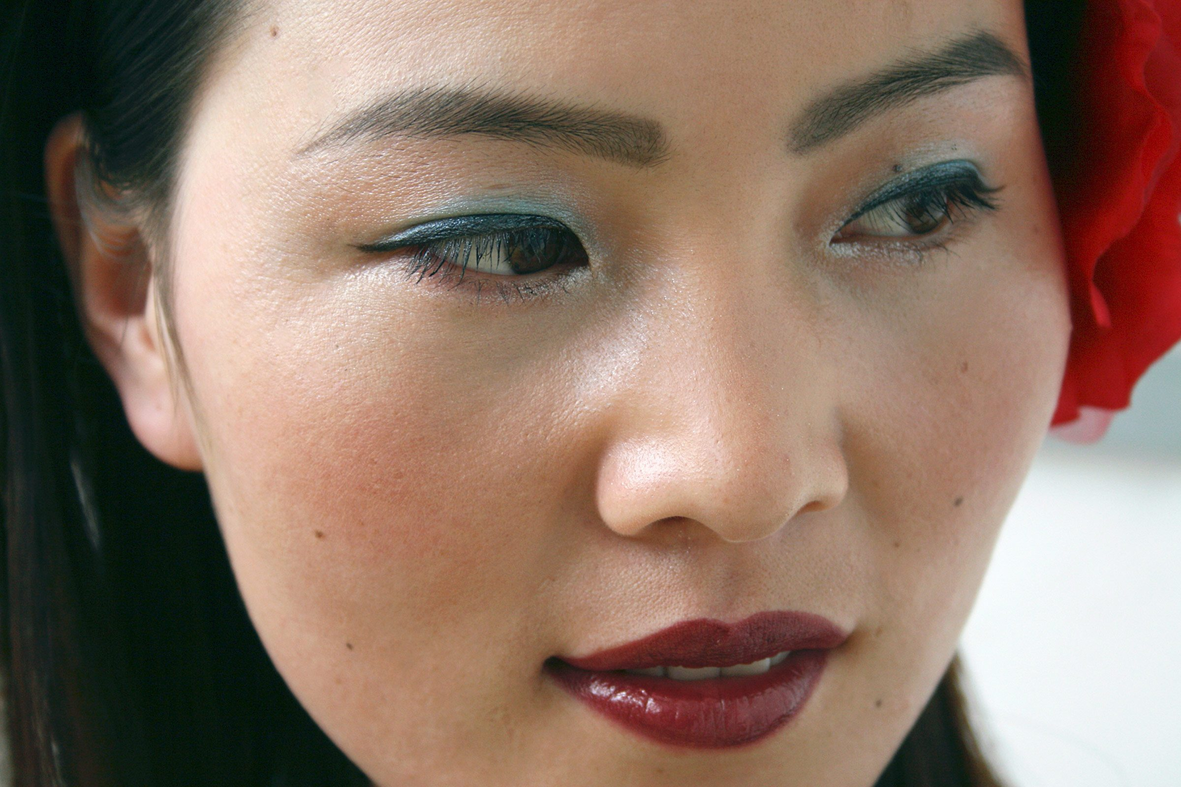 8 Makeup Artists' Tricks to Look Younger | Reader's Digest - photo#43