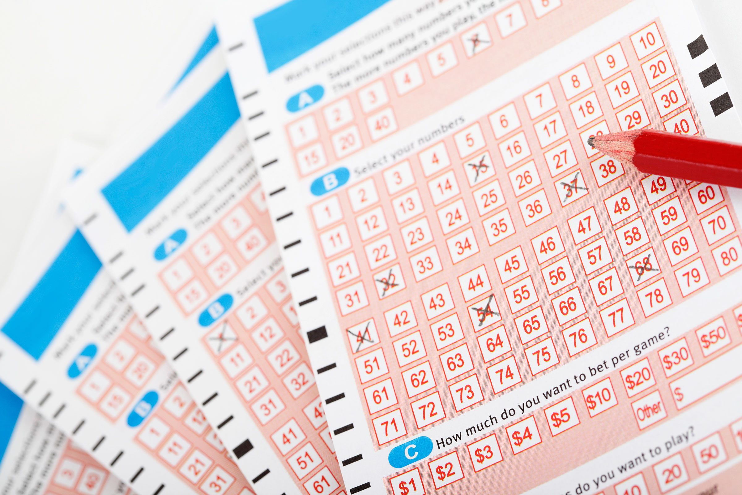 if you won the lottery what How to answer what would you do if you won the lottery this seemingly innocuous and somewhat puzzling question is actually quite common in modern interviews.