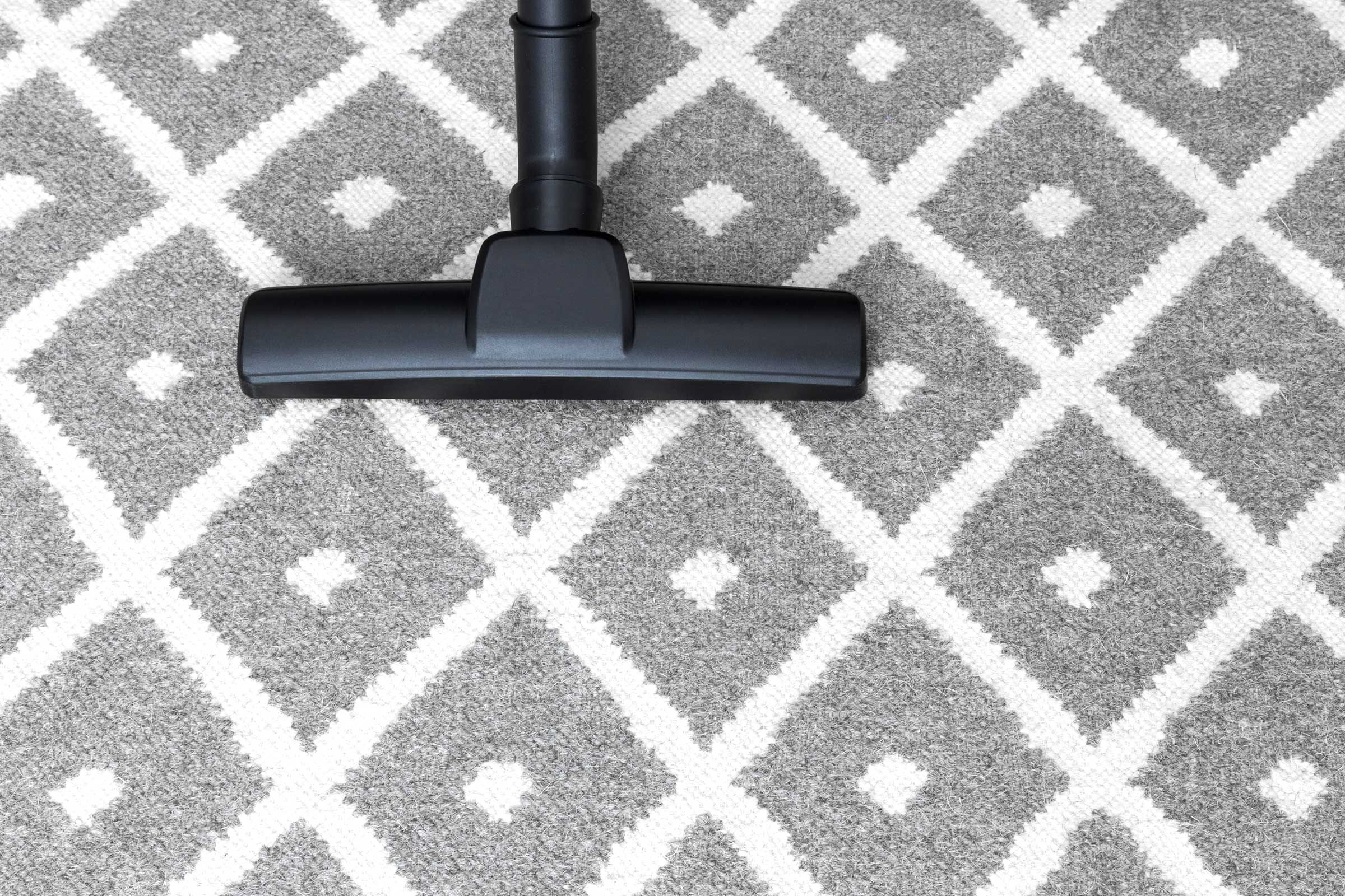 How To Use A Vacuum Cleaner 11 Unexpected Tricks Reader