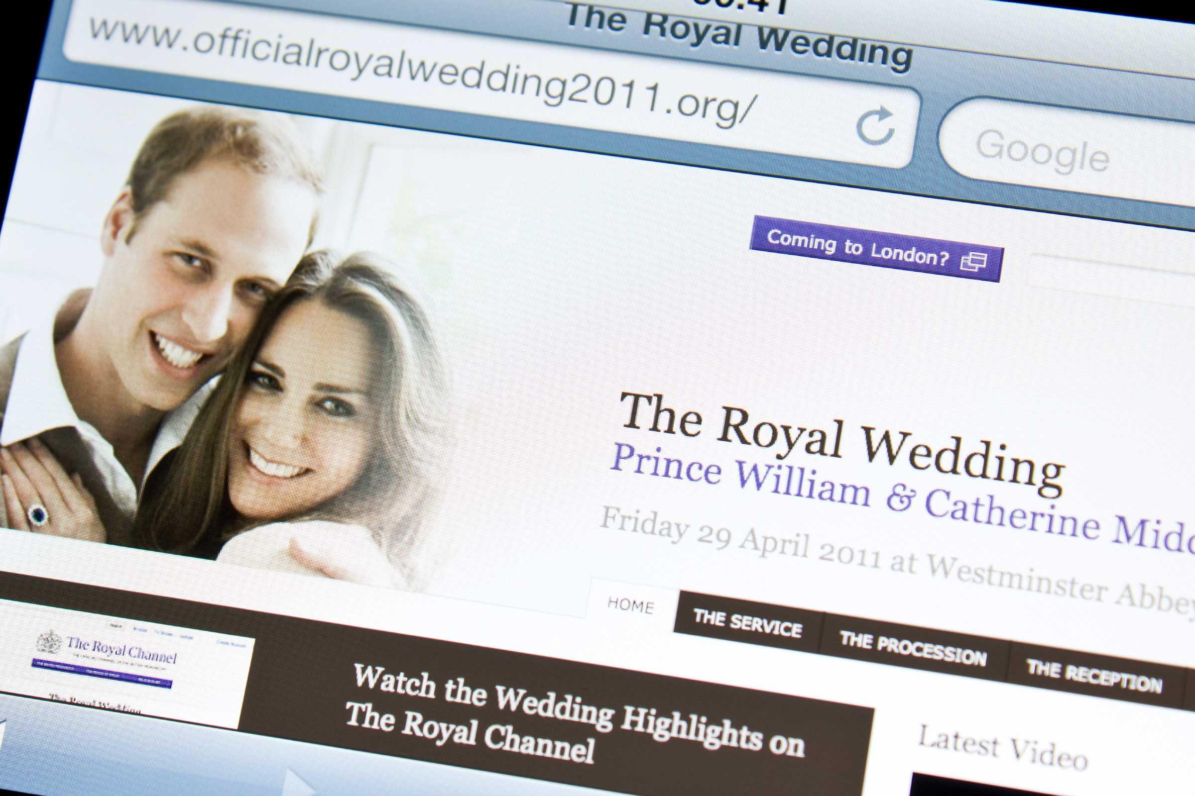 Princess Diana Facts Trivia About The Princess Of Wales
