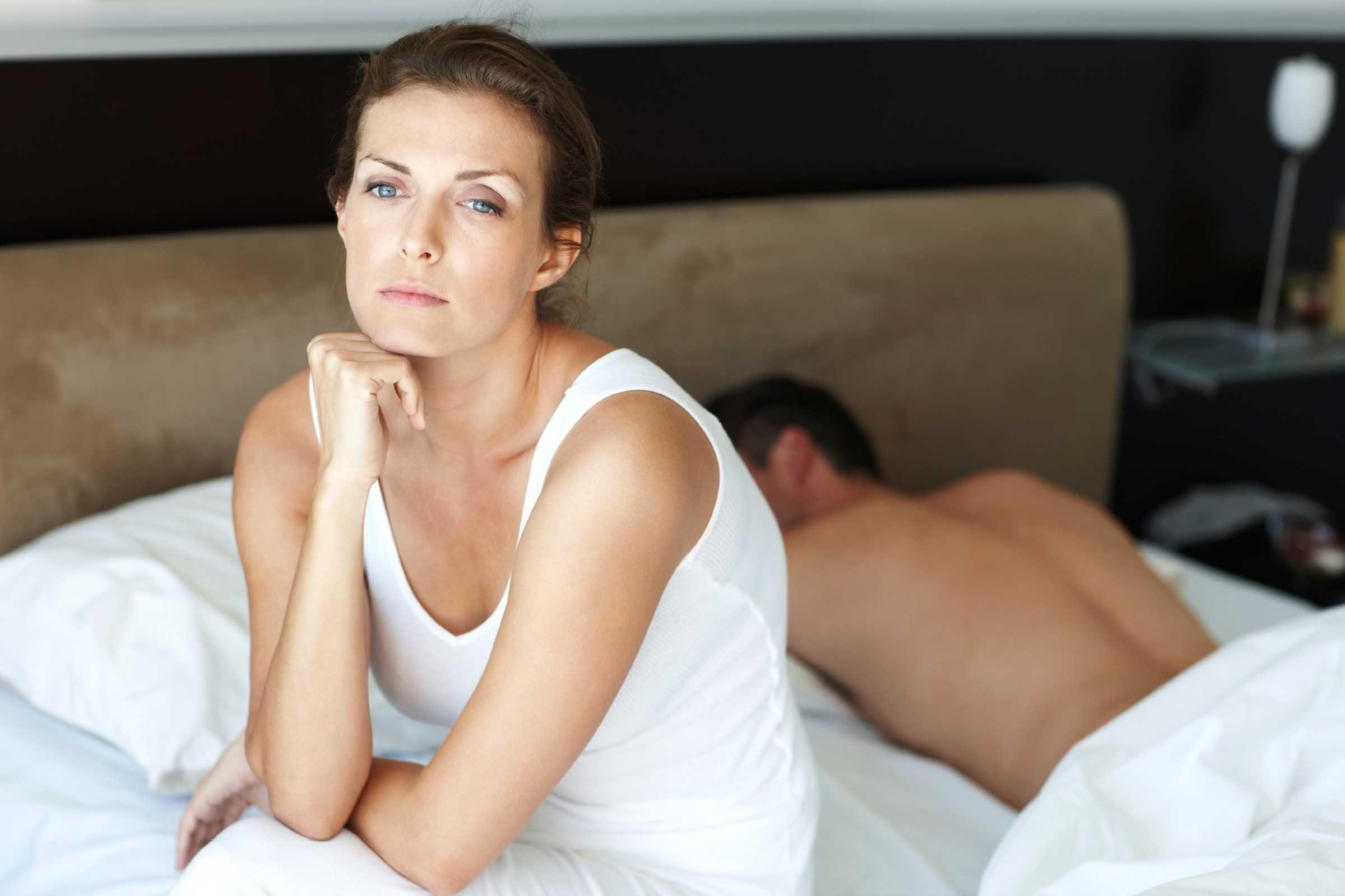 Cheating Wife Porno Videos Pornhubcom