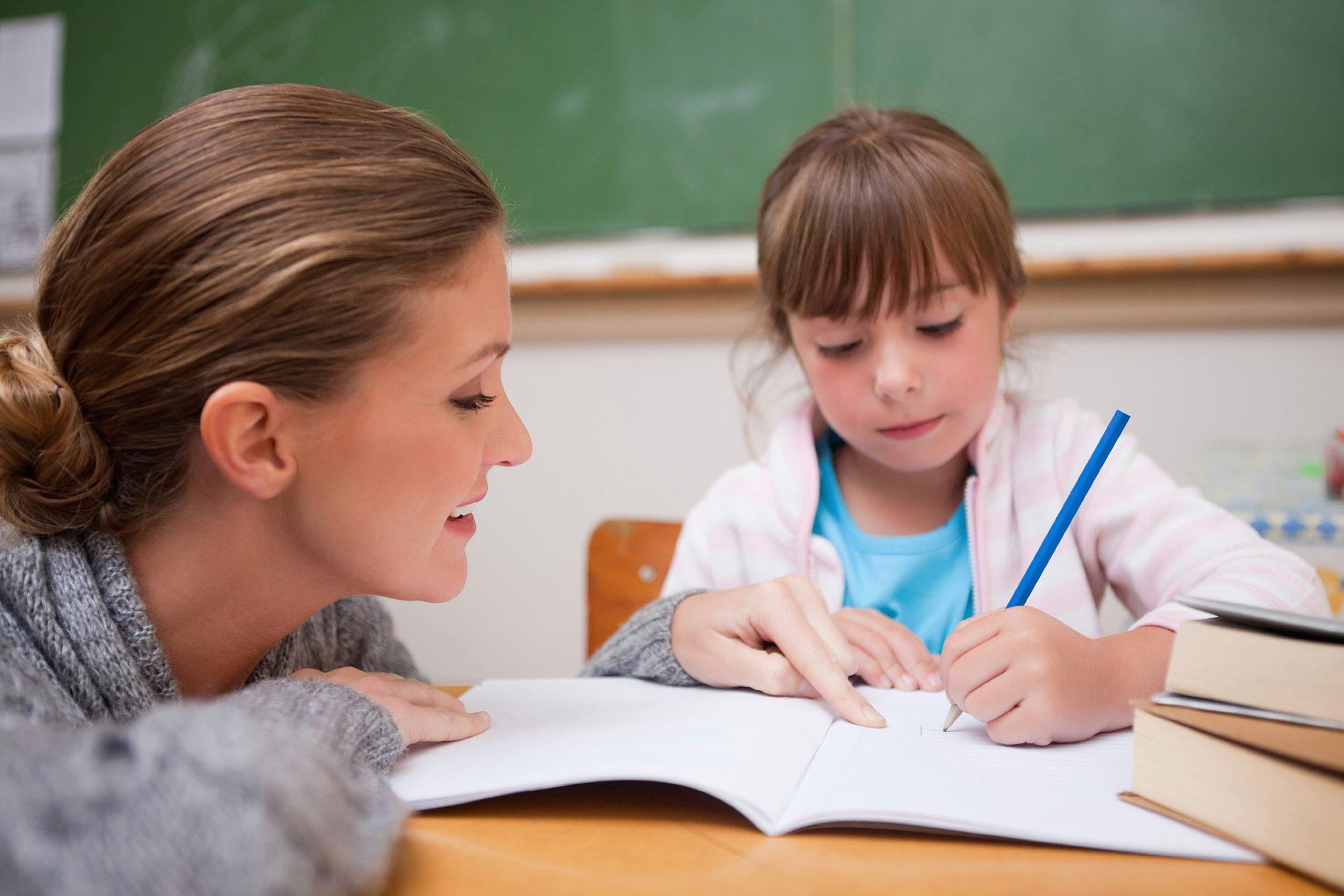 Become a Teacher in New York - Teachers Make a