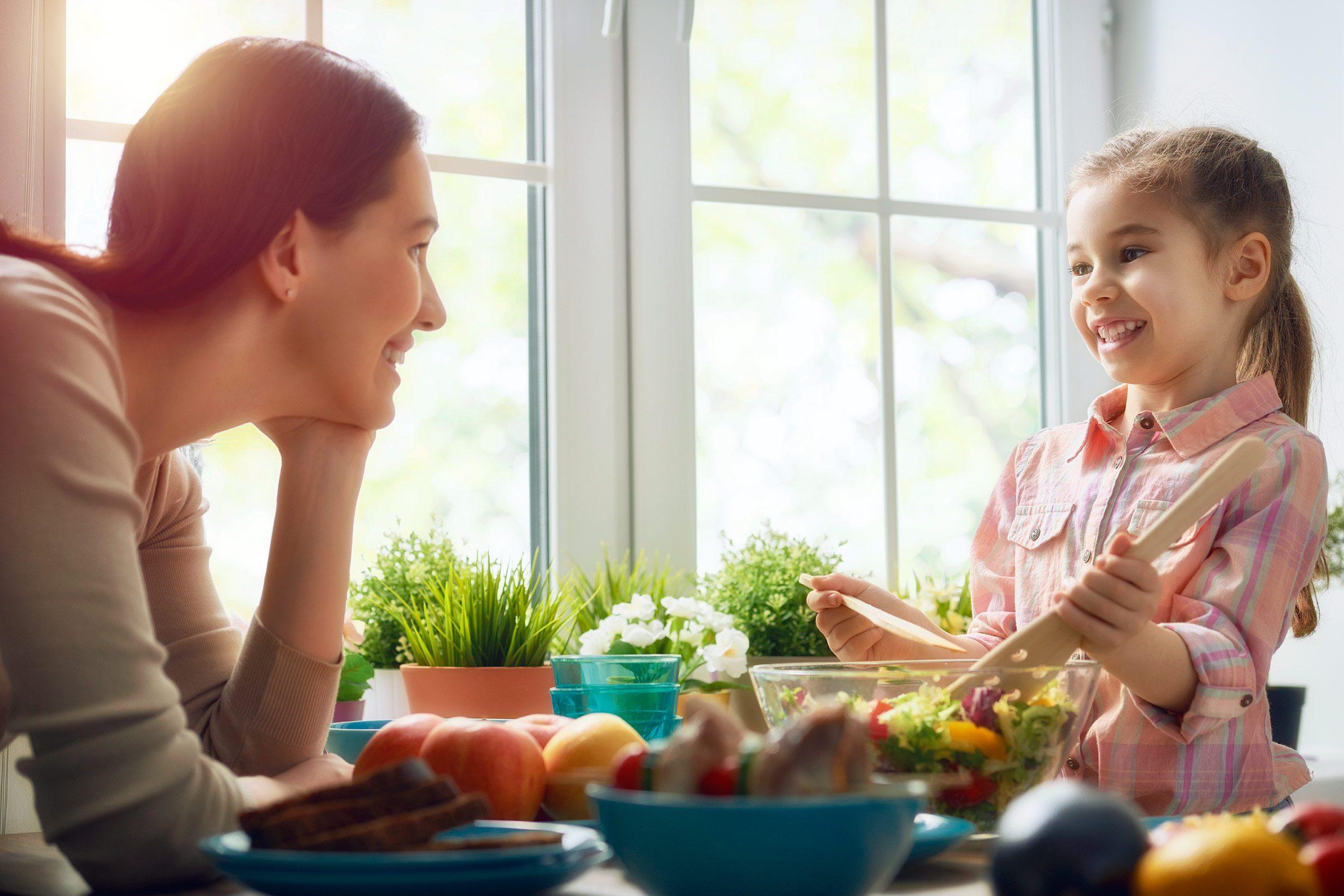 Masz dość ciągłych pytań swojego dziecka? Przeczytaj TO, a zmienisz zdanie!