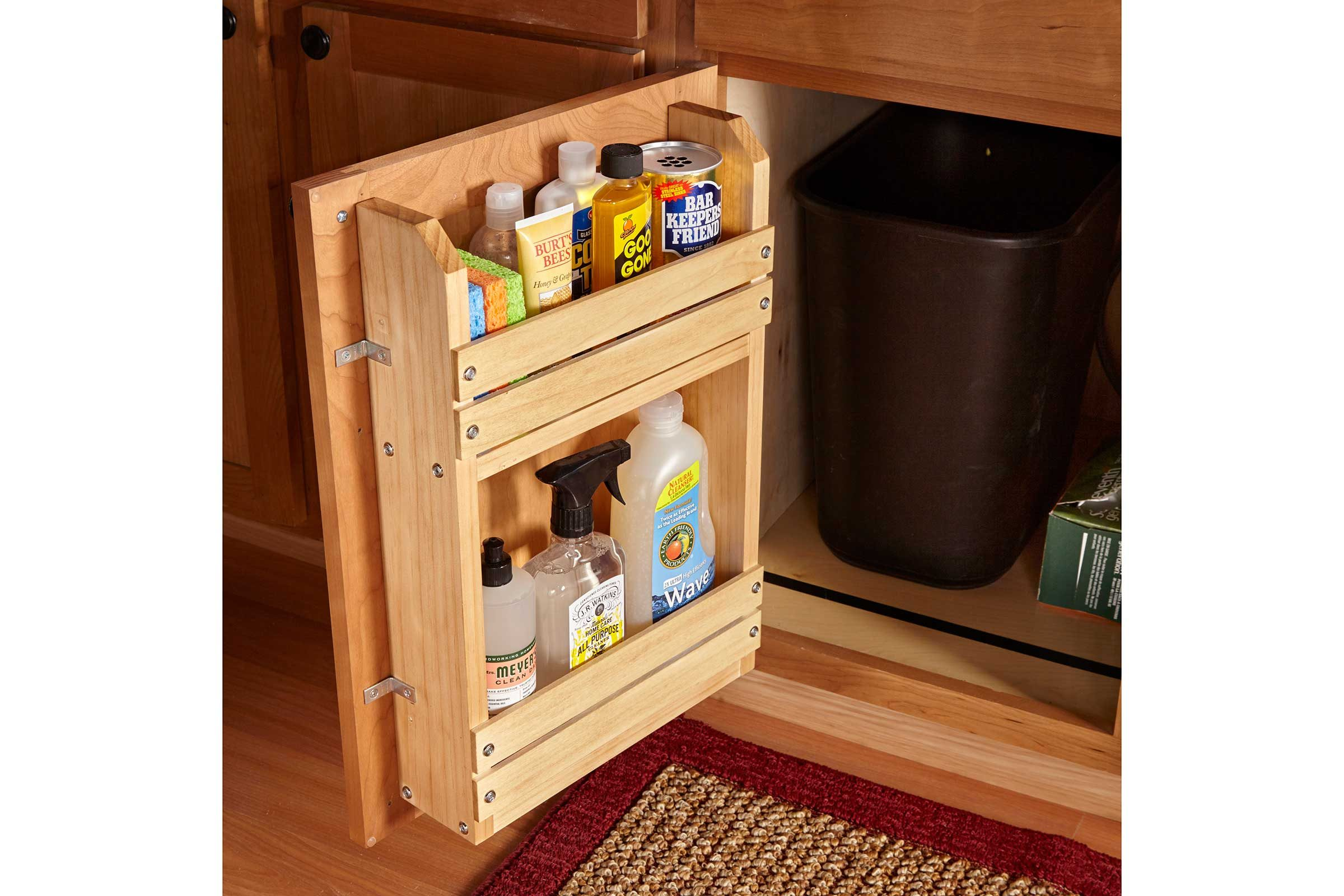 Homemade Wooden Cabi  Door Latches furthermore Bookshelf Speaker Cabi  Plans also DIY Wood Tool Box Plans moreover Wood Lathe Tools Names also House Plans With Detached Garage Breezeway. on build your own cabinets diagram