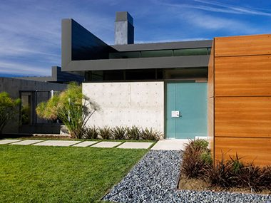 Curb Appeal 5