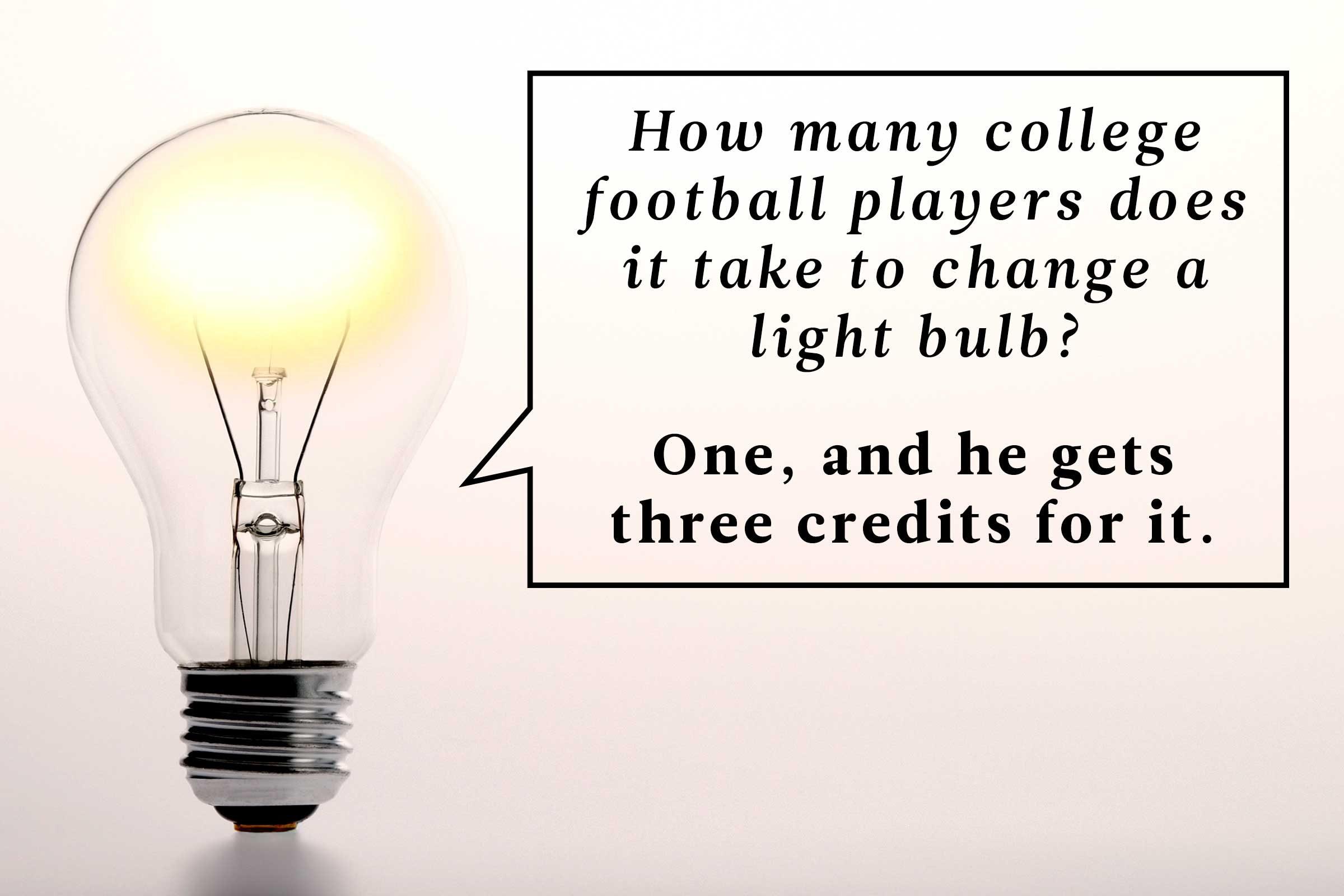 Quotes About Light Bulbs: Christmas Light Bulb Jokes