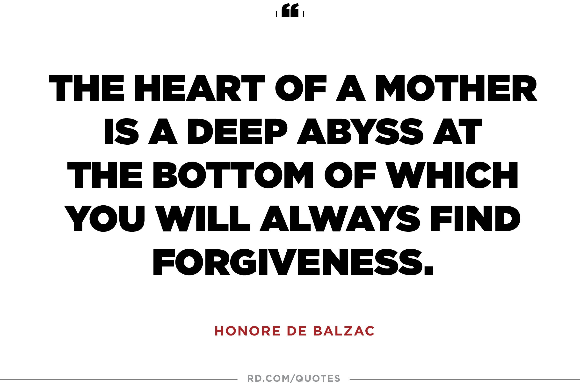11 Quotes About Mothers That'll Make You Call Yours