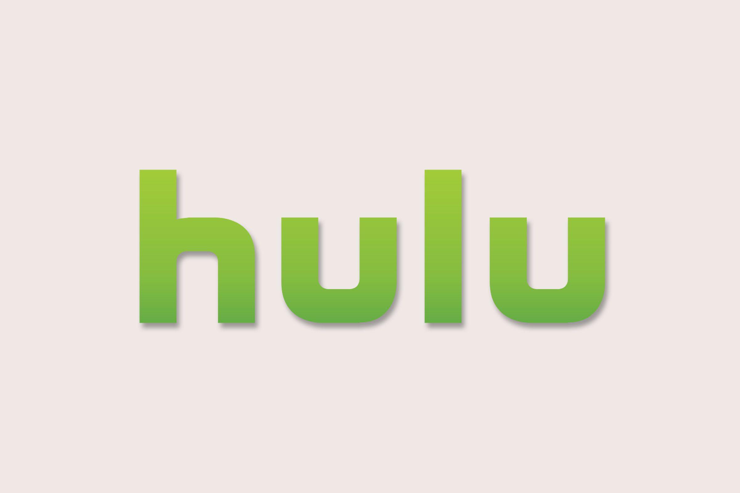 Hulu. Price Tag: Starting at $1 Billion