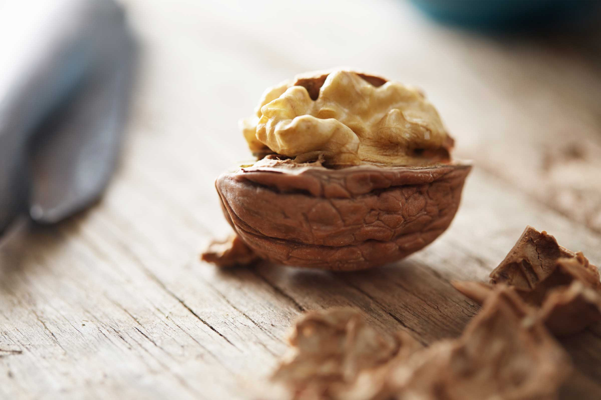 Anal fingering female on male