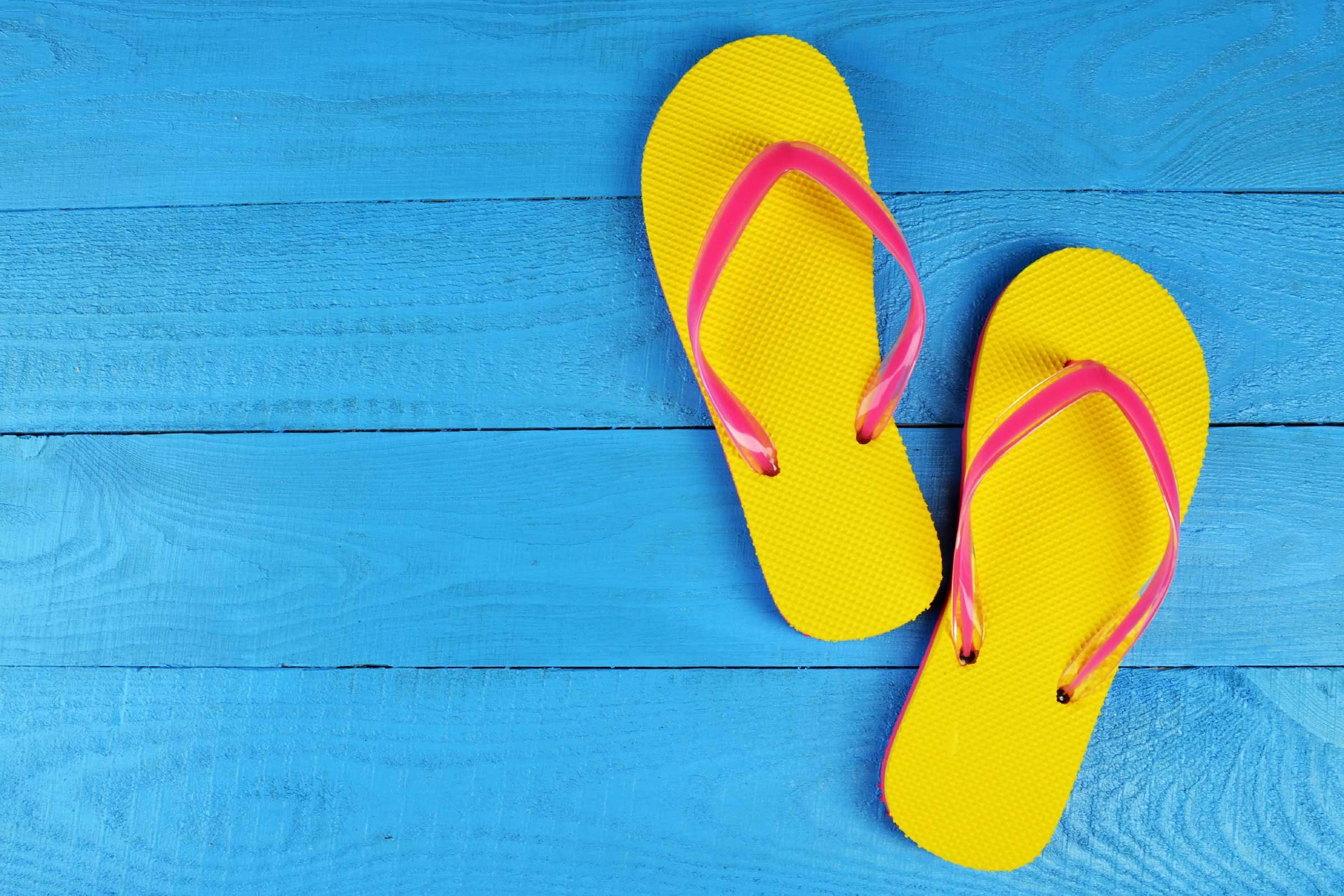 Life Hacks That Ll Make Your Summer Breezier Reader S Digest