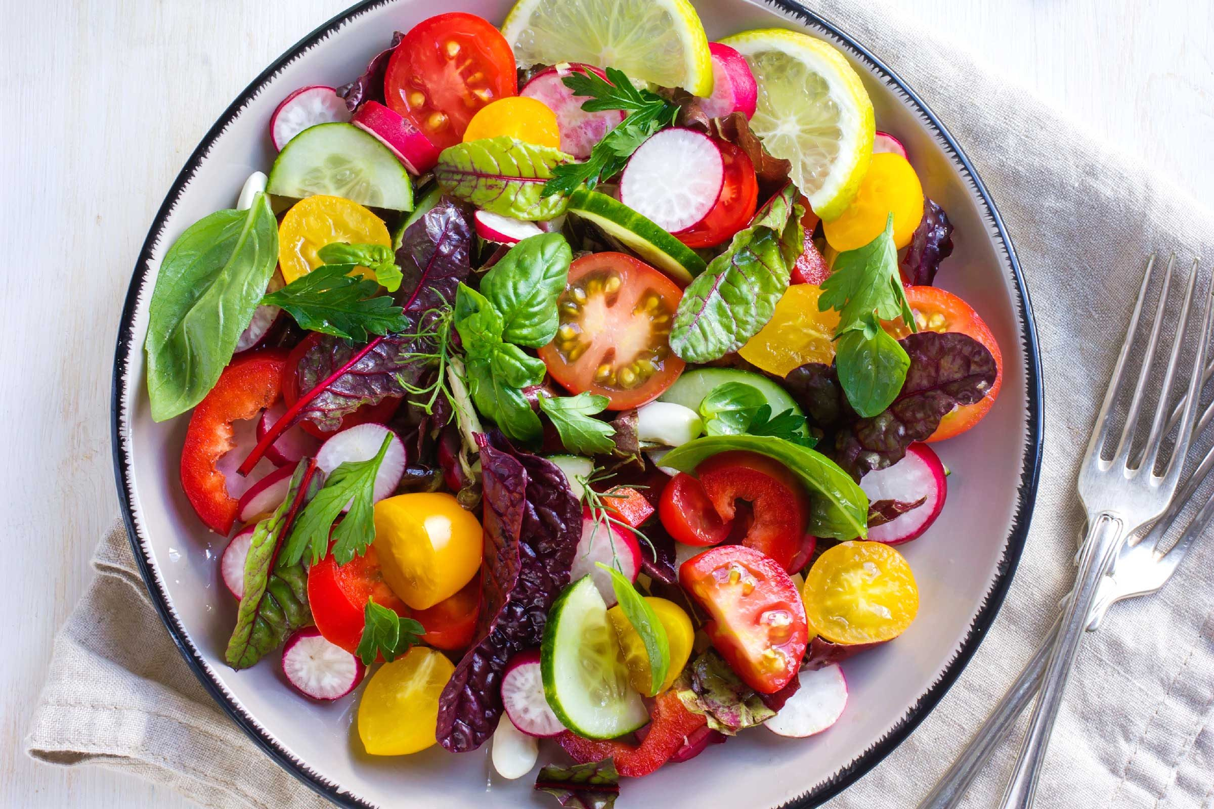 meat and vegetarian diet It was january 2016 out of absolute nowhere, i had started to crave for red meat  by the time i had been a vegetarian (part of the time vegan) for.