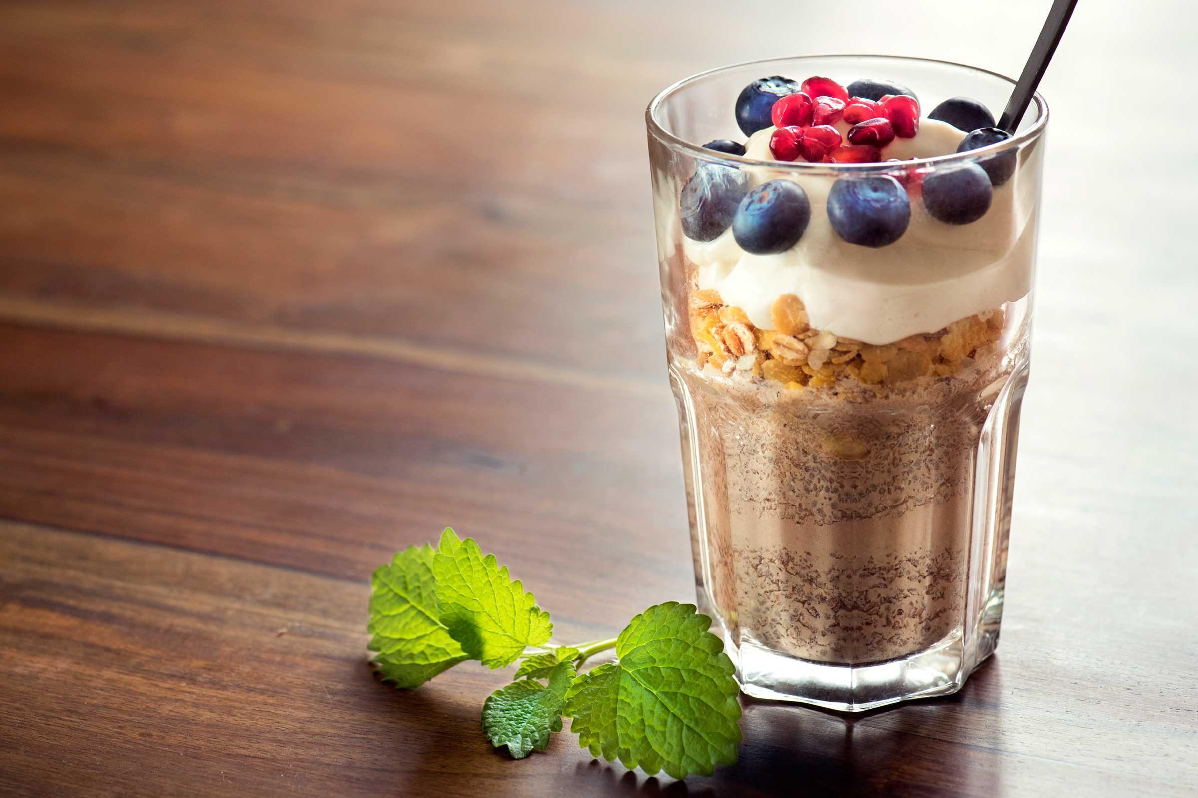 Diet plan lose fat