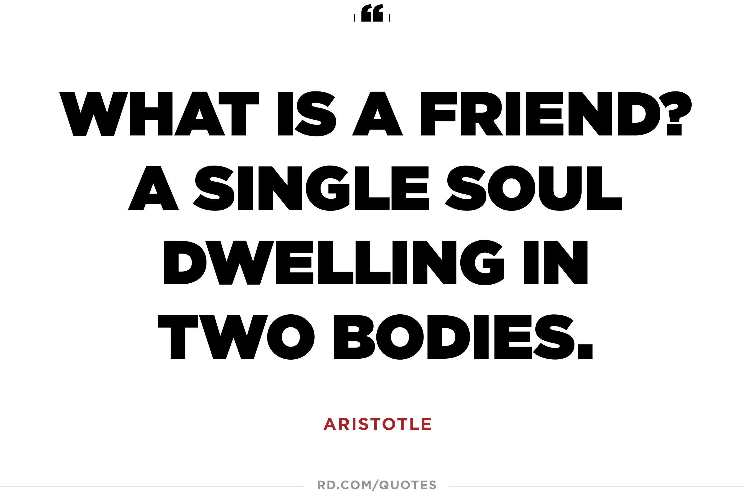 www.rd.com/wp-content/uploads/sites/2/2016/05/best-friend-quotes.jpg