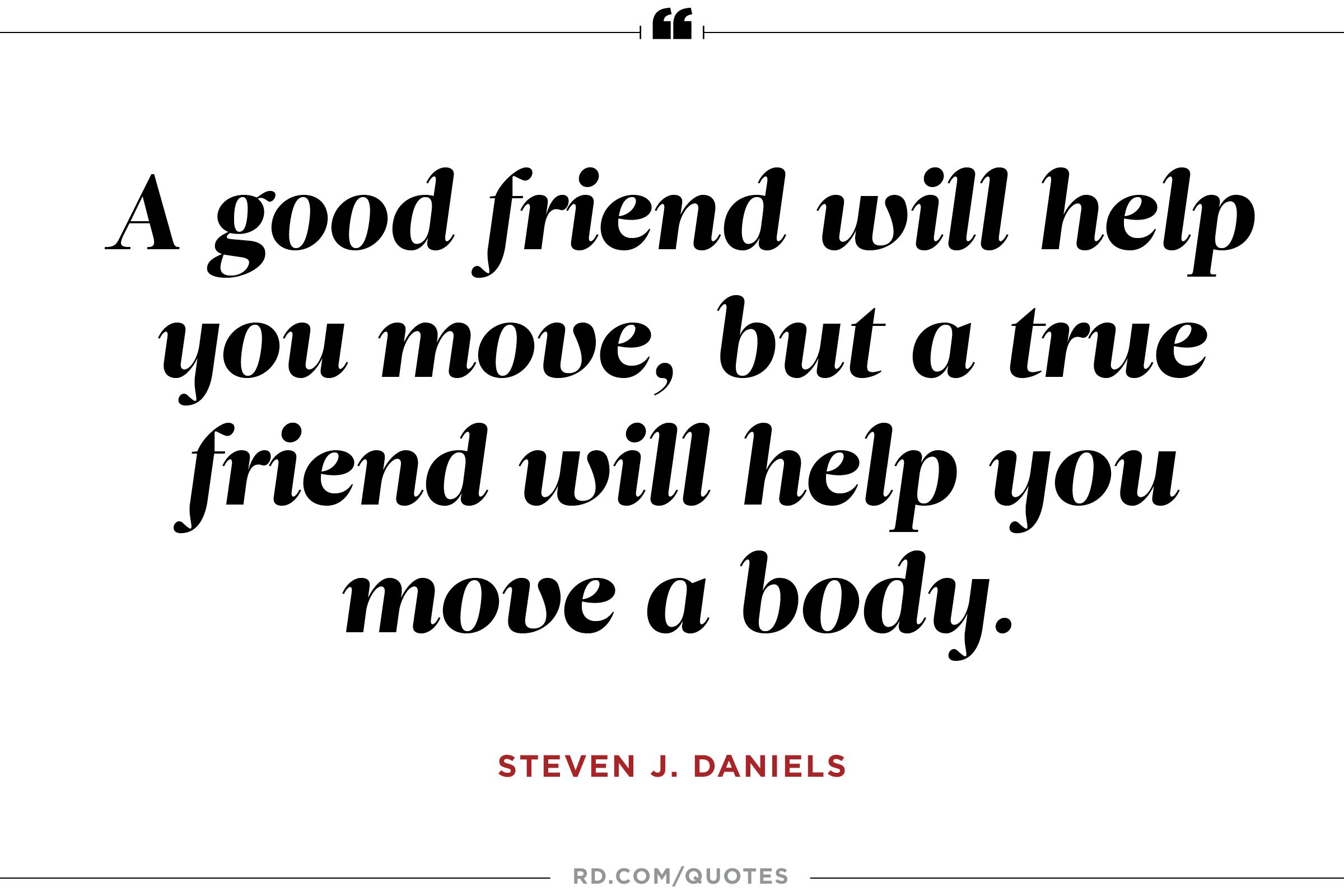Quotes For Friend Moving : Best friend quotes reasons to call your bestie reader s