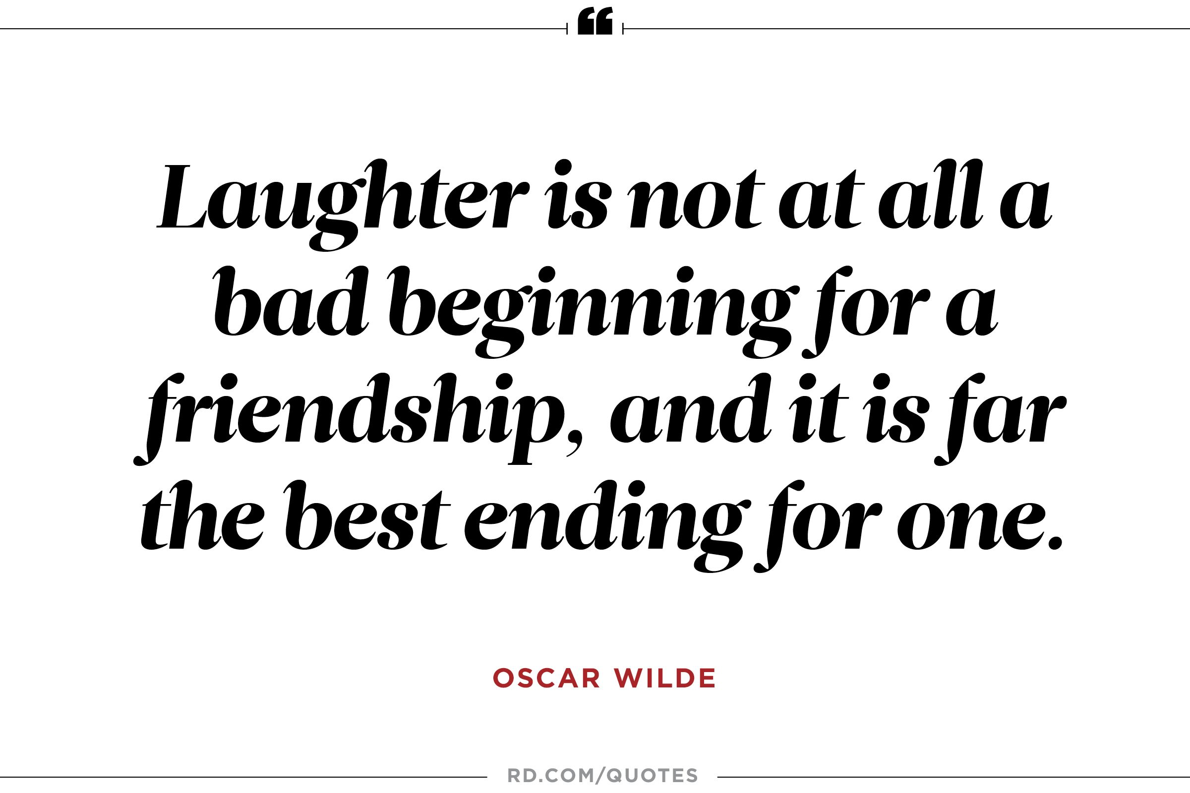 Quotes About Friendships Ending 30 Moving Quotes Best Friend That Will Make You Want To Call