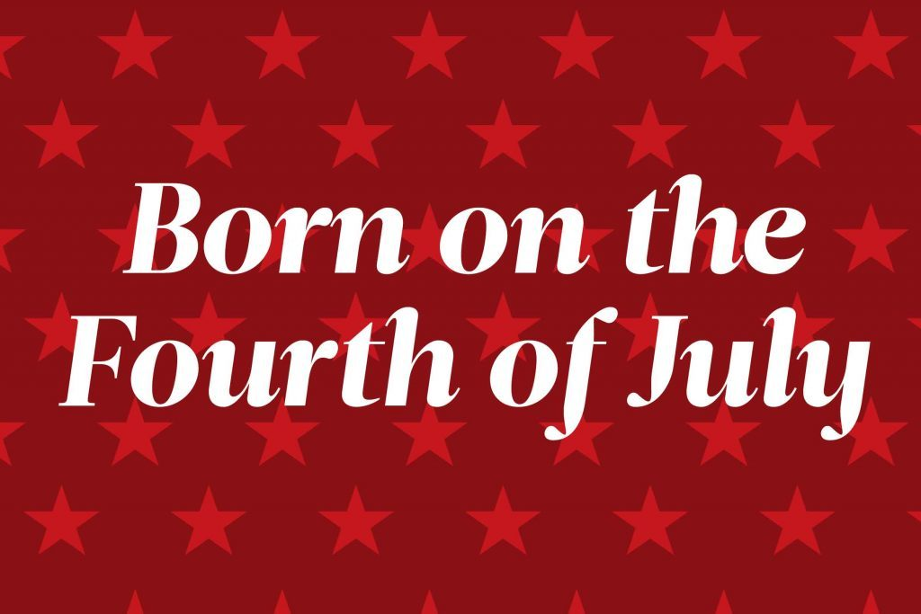 02-4th-of-july-movies-born-on-fourth