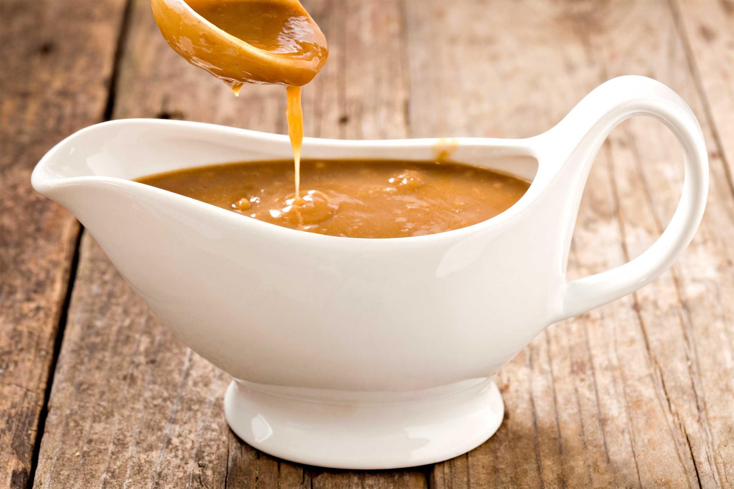 Chemo Diarrhea Foods To Eat