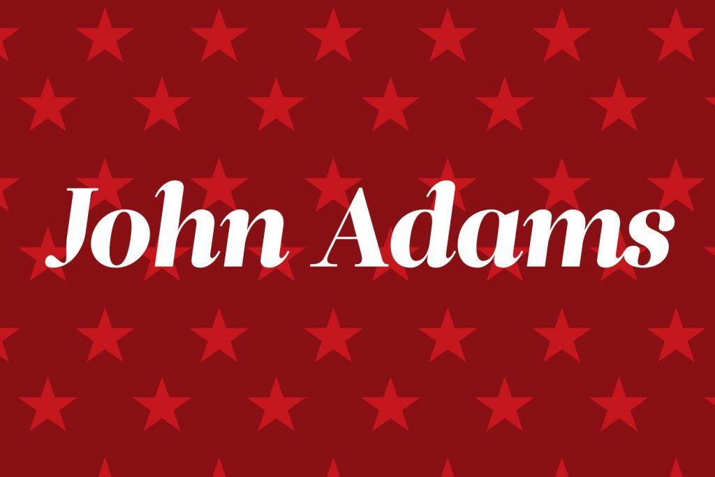 04-4th-of-july-movies-john-adams