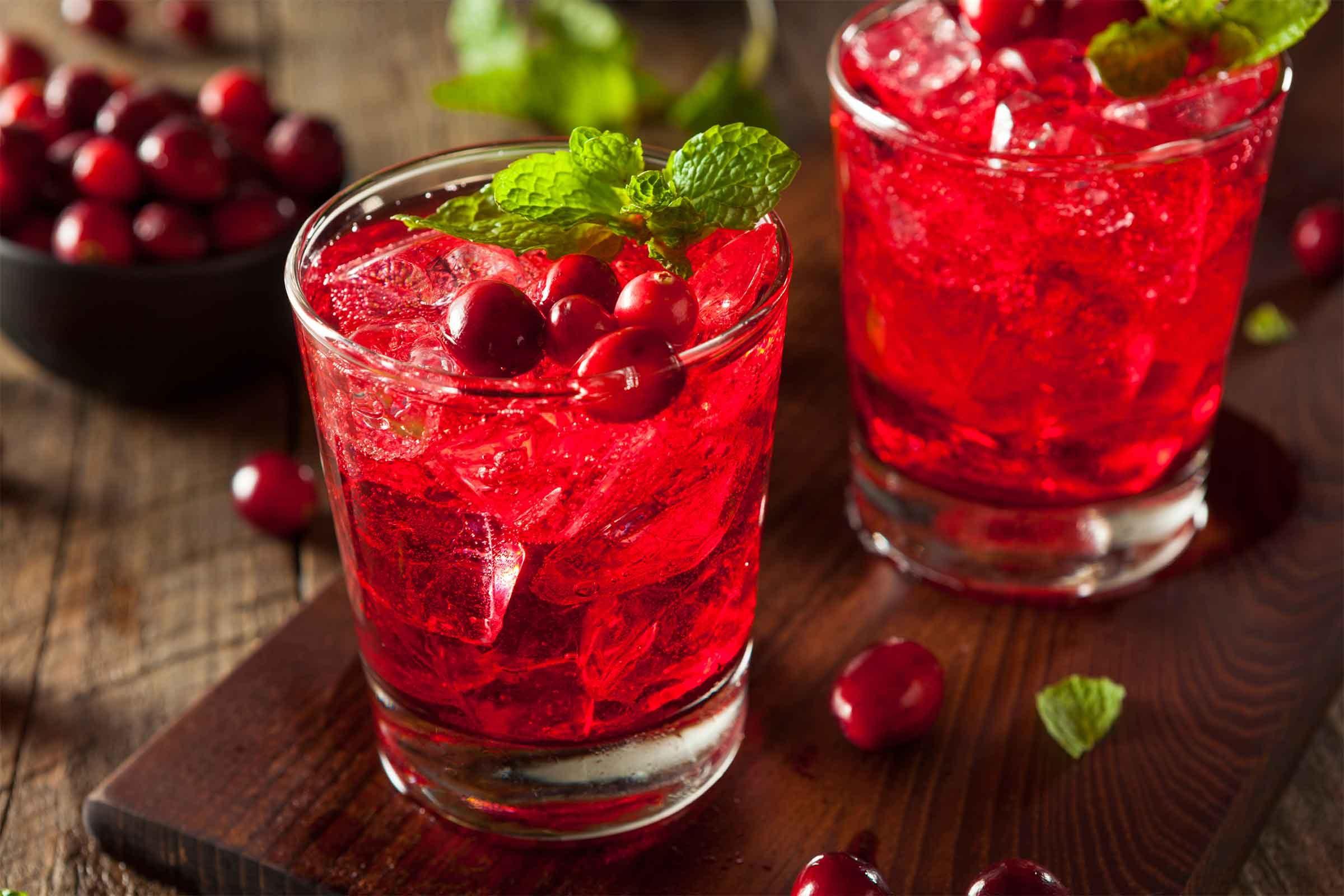 healthy fruit juices heart healthy fruit