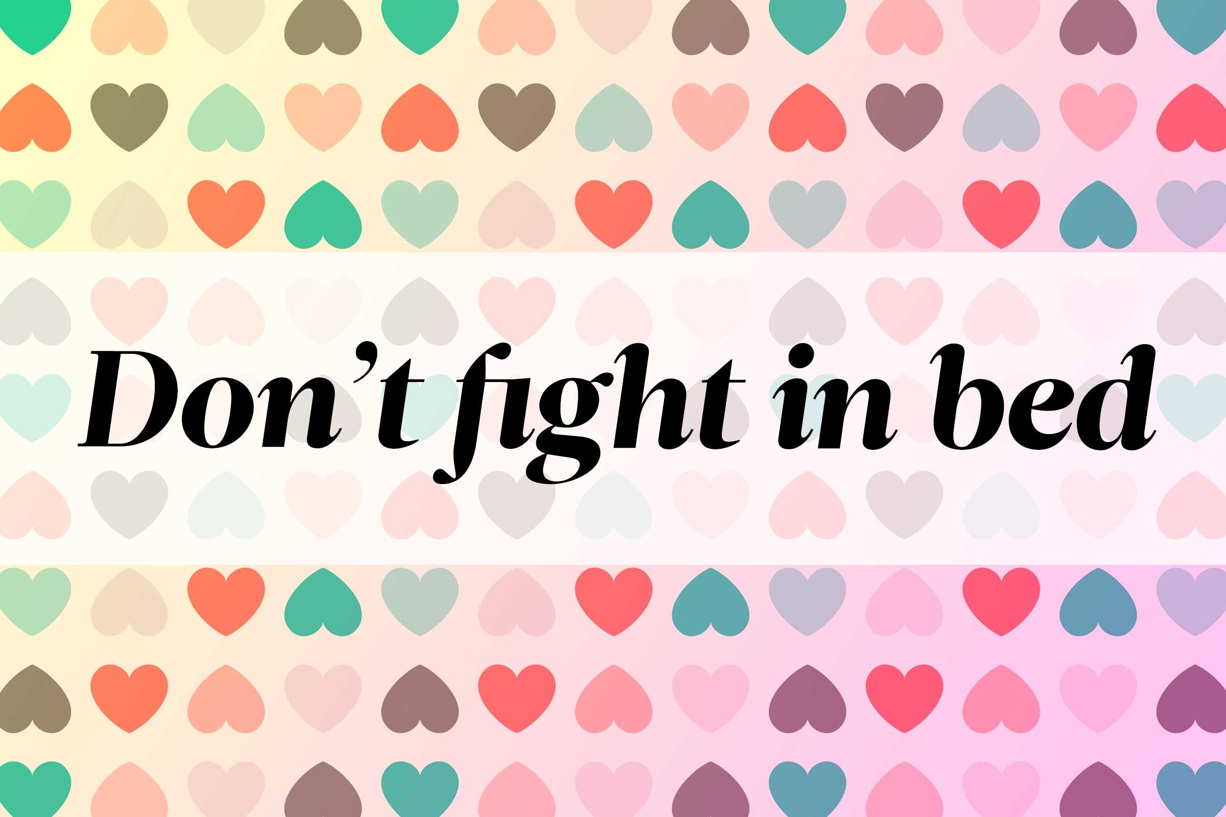 Make your bedroom a fight free zoneHappy Marriage Advice Every Couple Could Use   Reader s Digest. Romantic Bedroom Games Free Online. Home Design Ideas