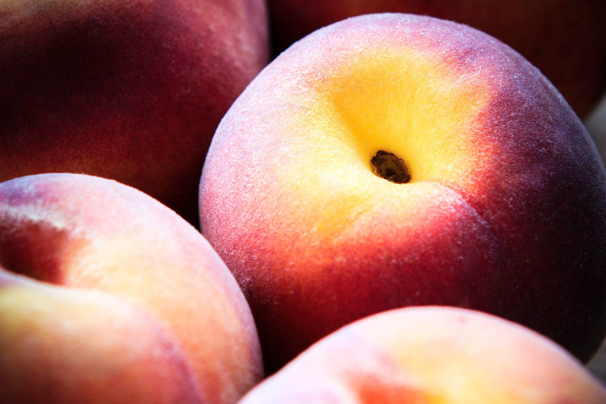 7. Fresh fruit or dried?