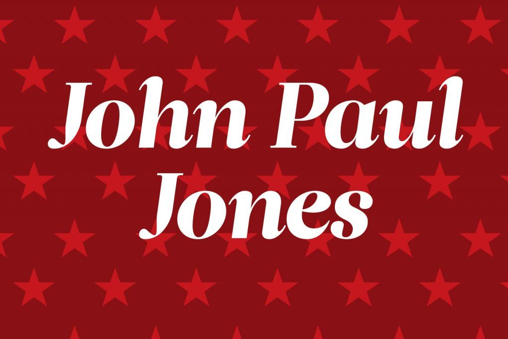 08-4th-of-july-movies-john-paul-jones