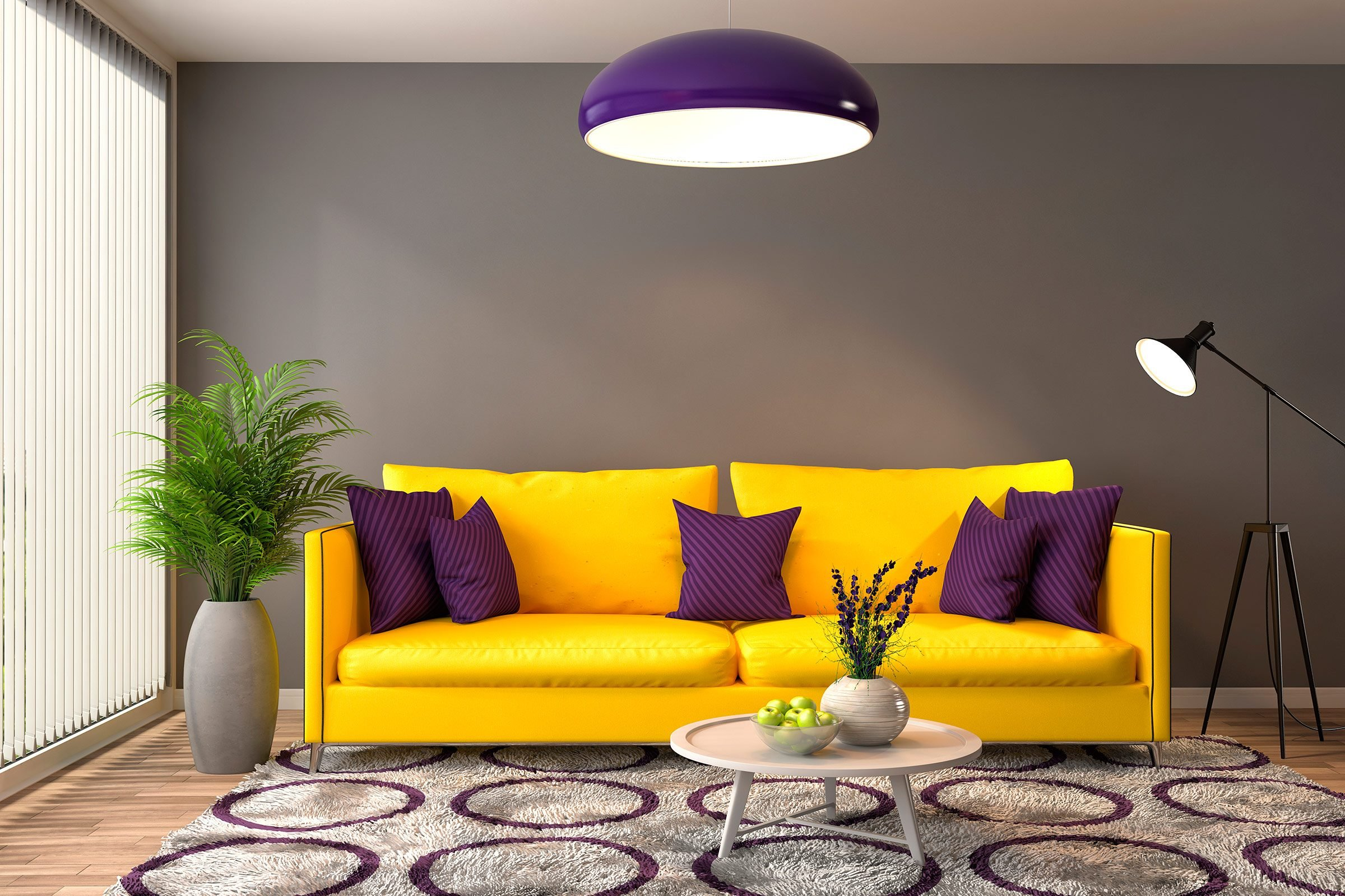 the abcs of color 7 color psychology tips for your home