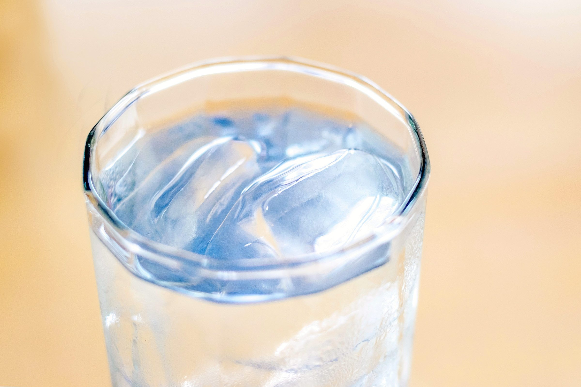 8. Hydrate All Day Long