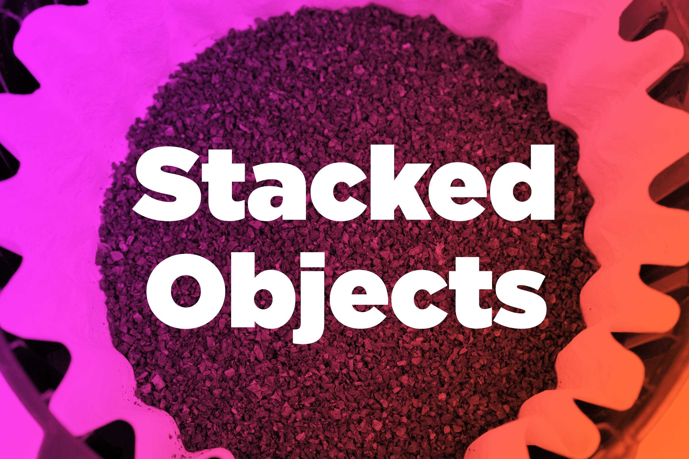 Protect stacked plates