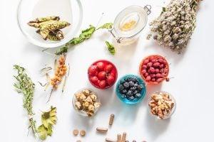 6-rules-using-alternative-medicine