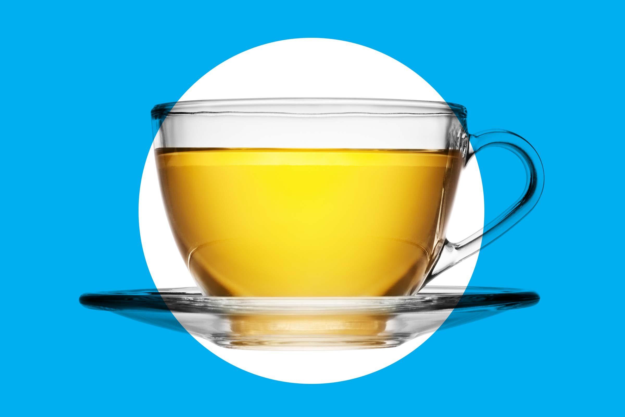 herbalife weight loss plan diet program