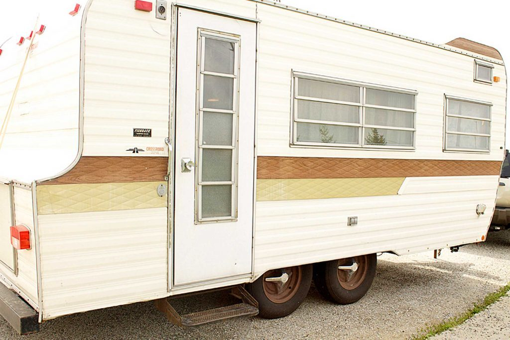 Lastest  On Pinterest  5th Wheel Camper Forest River Rv And 5th Wheel Living