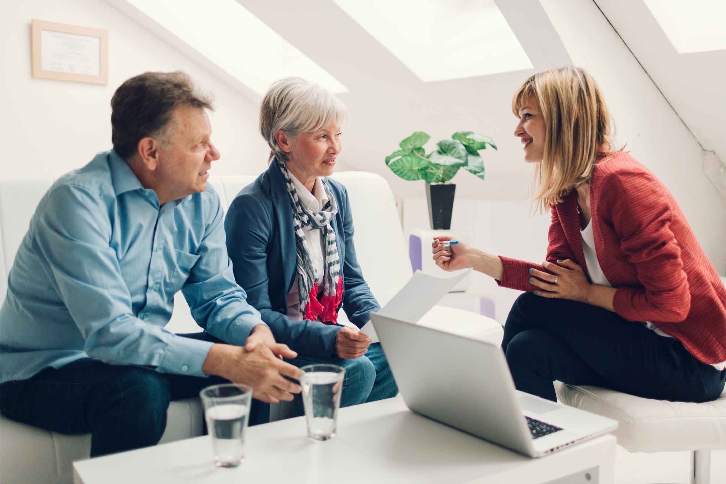 financial planning advisory Benham advisory group is dedicated to helping our clients plan for their  retirement and achieve their financial goals our financial experts have  experience in.