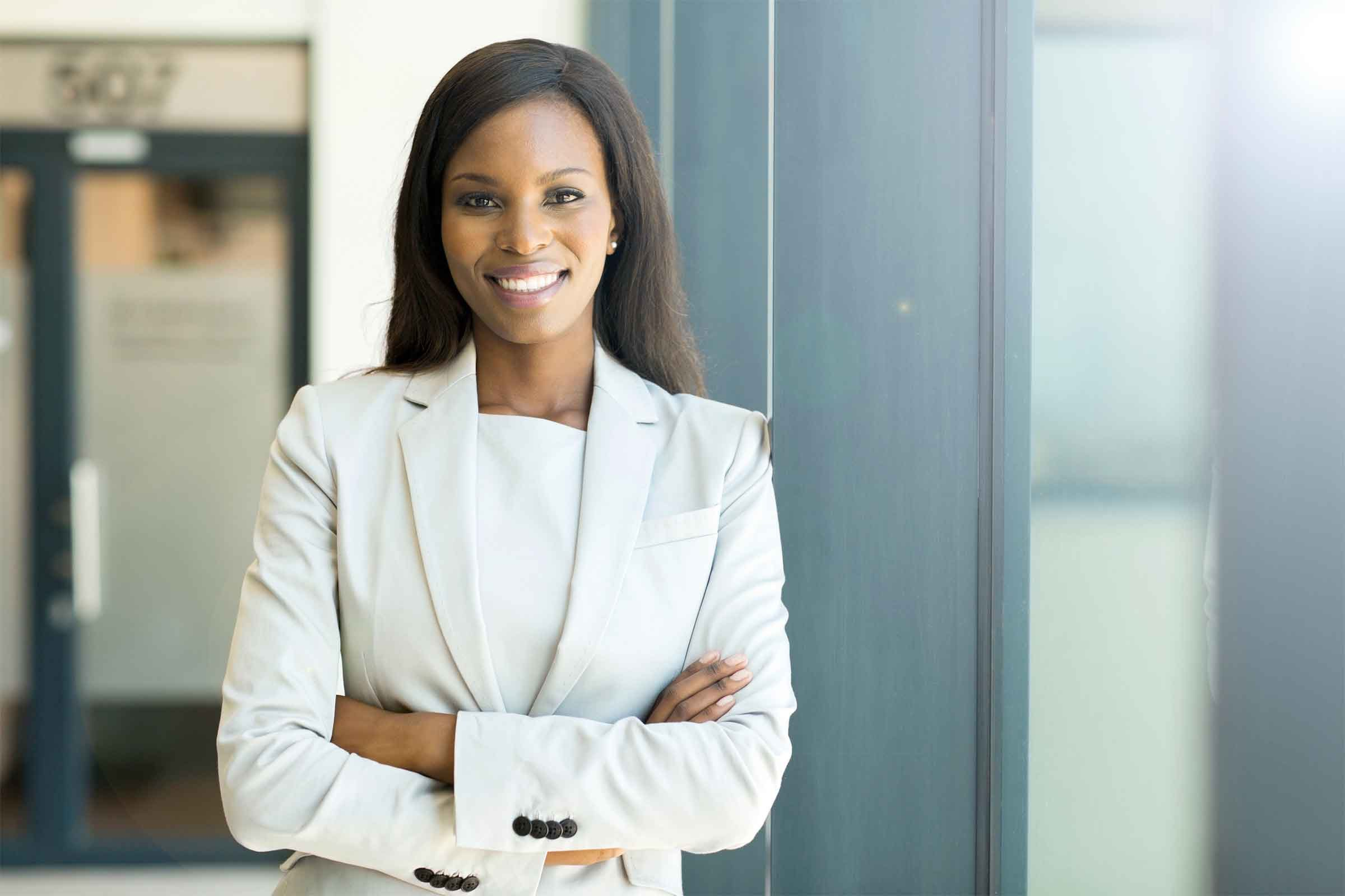 what to wear to an interview  mistakes not to make