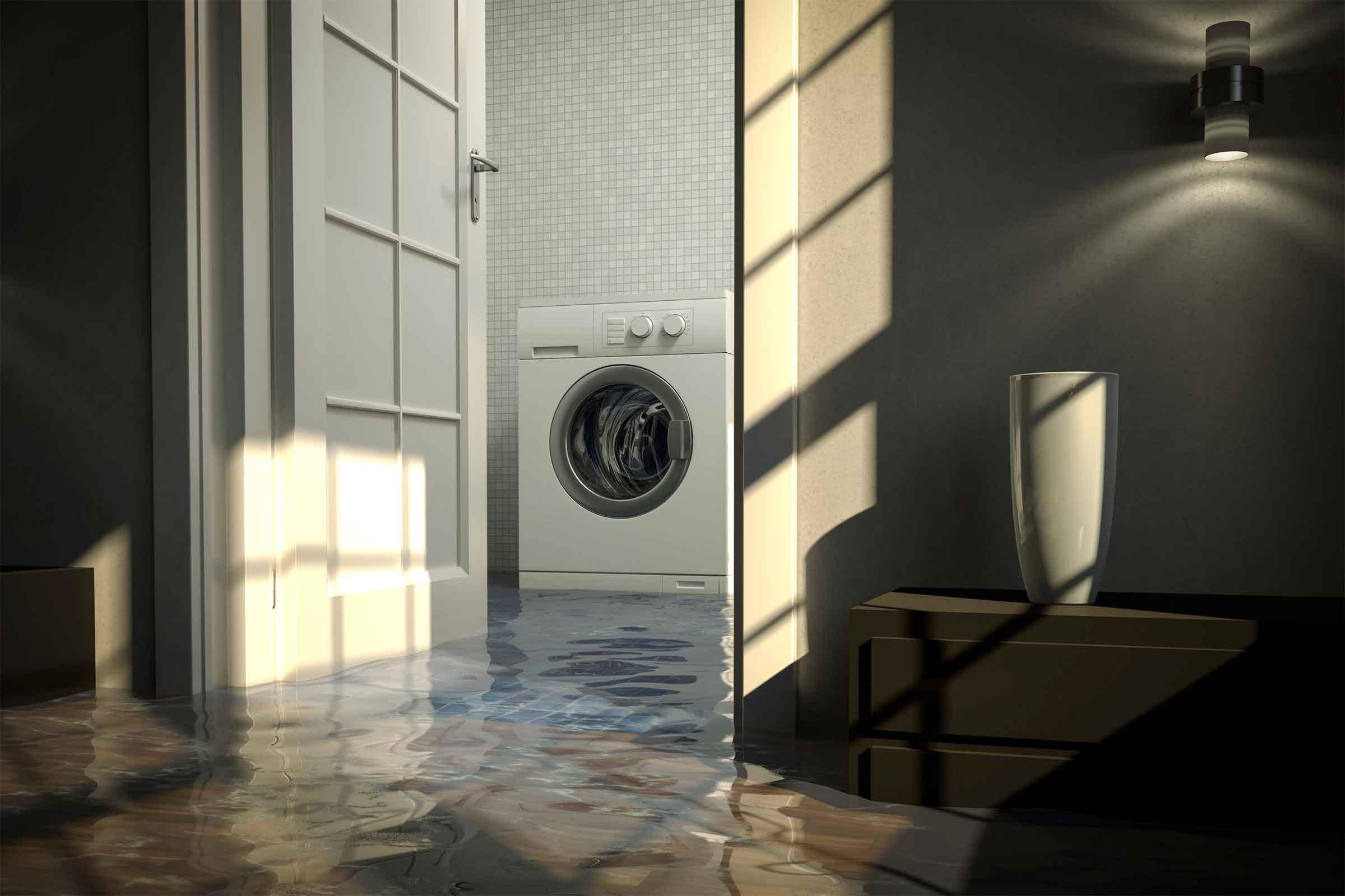 plumber tips plumbing repair secrets from experts reader 39 s digest. Black Bedroom Furniture Sets. Home Design Ideas