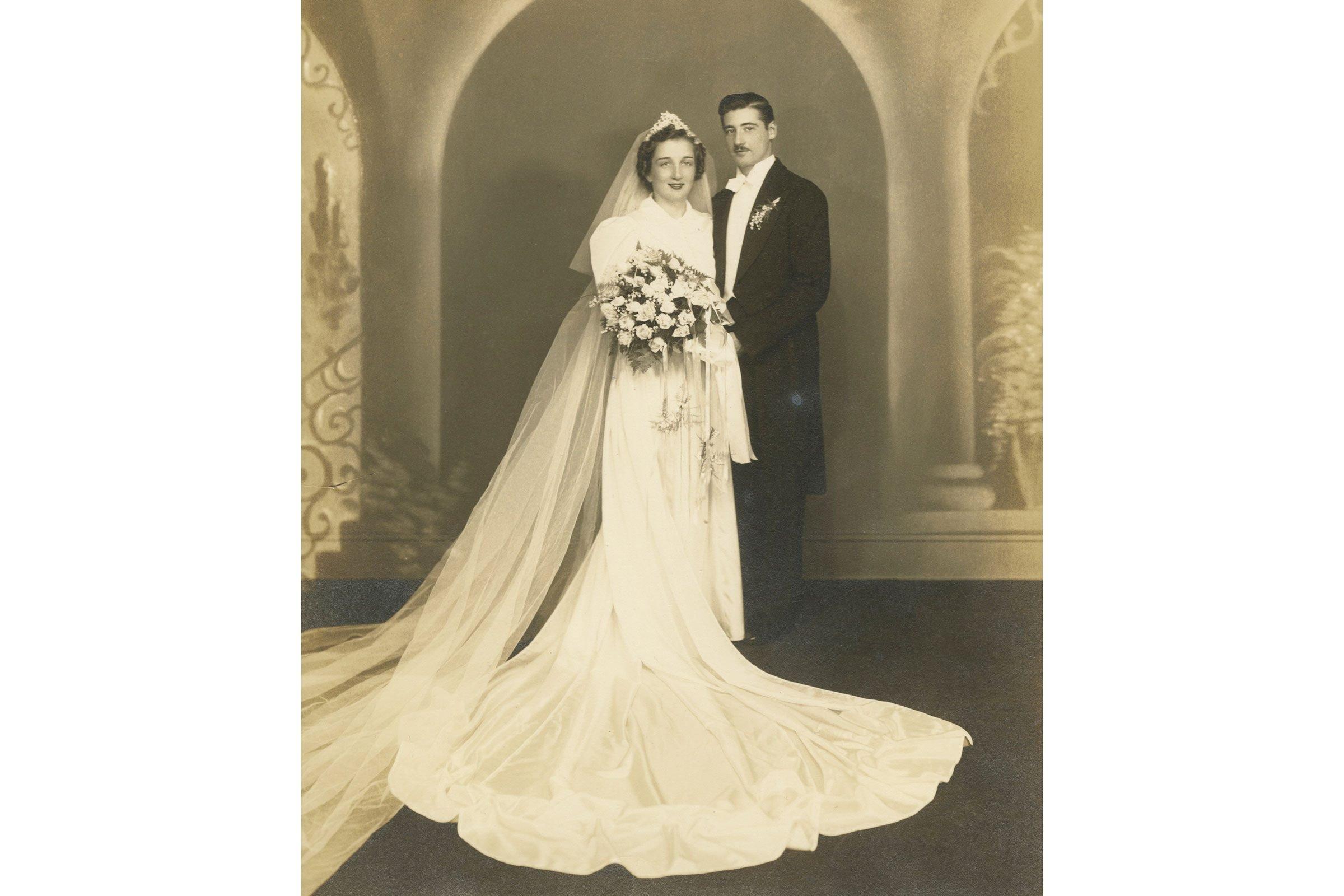 Wedding Dress Photos - us62